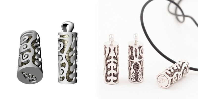 tresor-by-flore-3D-pendentif-tiki-professionnels