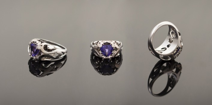 tresor-by-flore-bague-or-gris-tanzanite_360