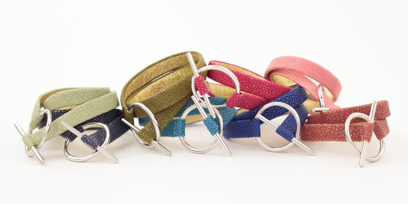tresor-by-flore-galuchat-compo-bracelets-mors
