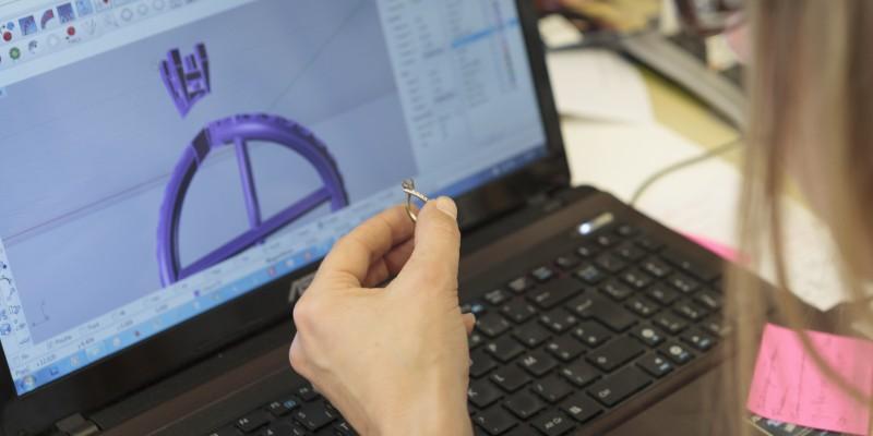 tresor-by-flore-petits-plus-3D-professionnels