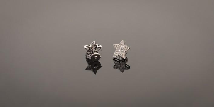 tresor-by-flore-projet-client-joaillerie-boucles-doreilles-etoile-or-diamant_03