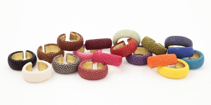 tresor-by-flore-galuchat-18-couleurs-bagues-simplicite