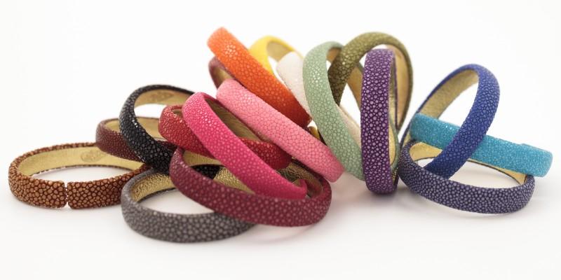 tresor-by-flore-galuchat-18-couleurs-bracelets-simplicite-small