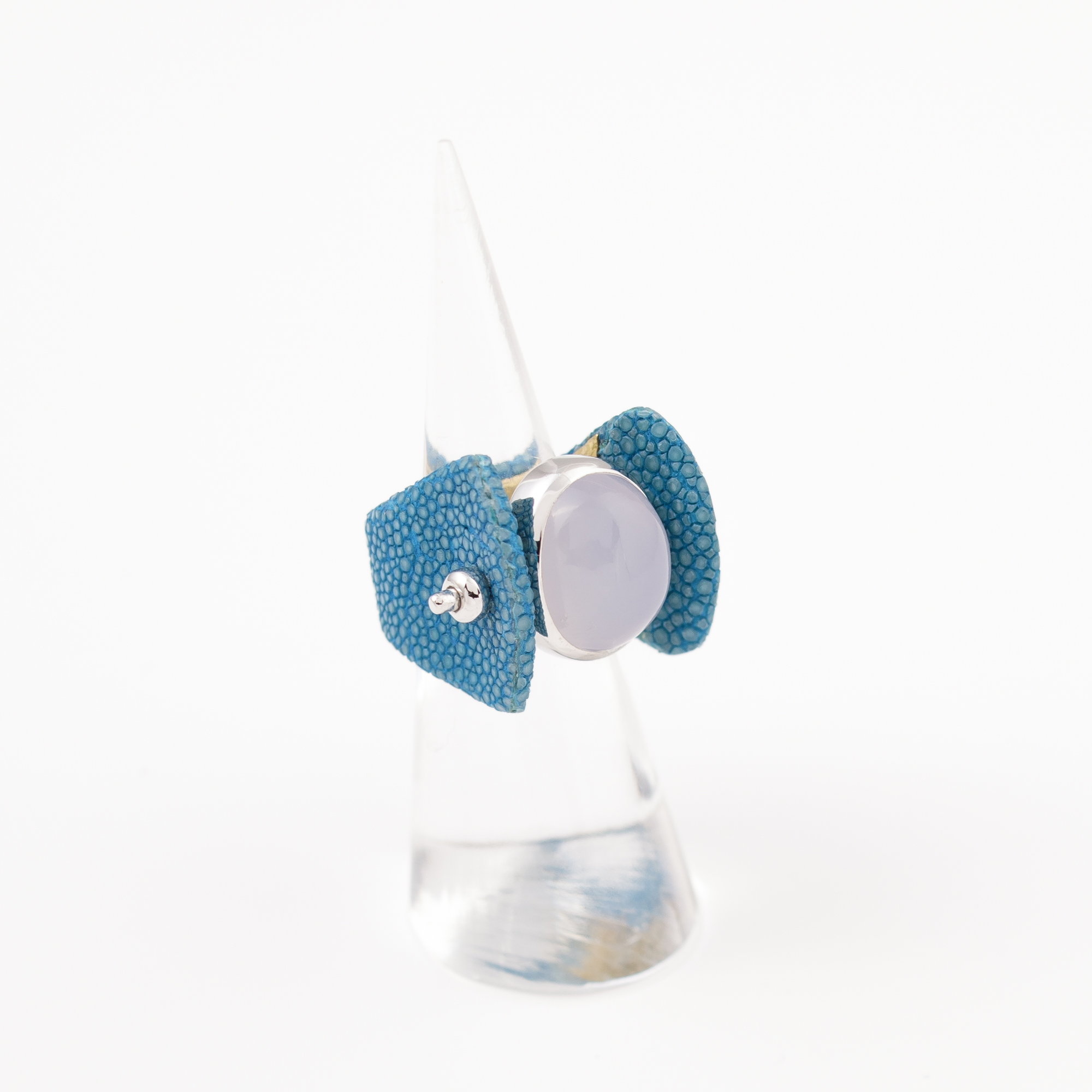 tresor-by-flore-galuchat-bague-envoutante-turquoise