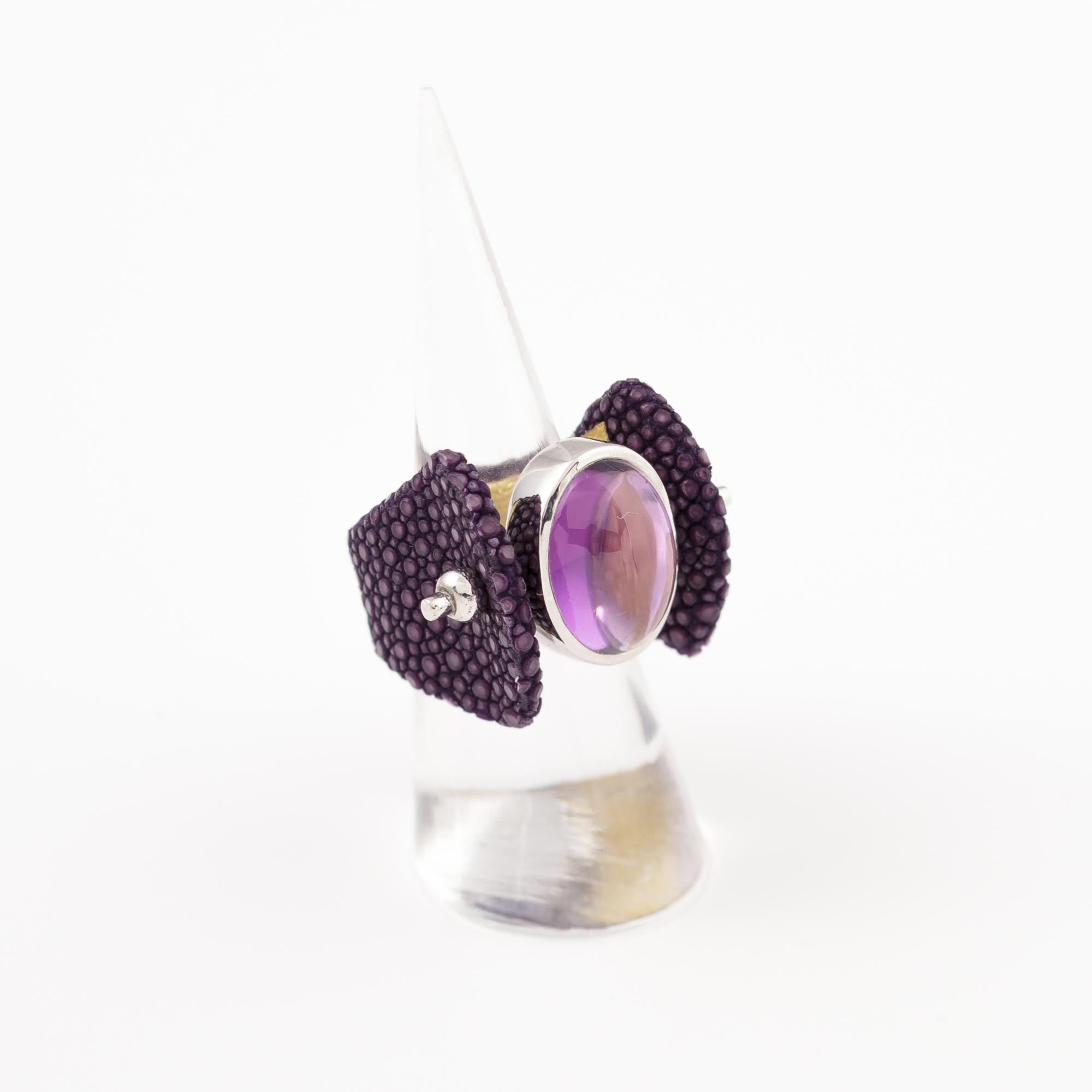 tresor-by-flore-galuchat-bague-envoutante-violet
