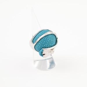 tresor-by-flore-galuchat-bague-fruitdefendu-turquoise