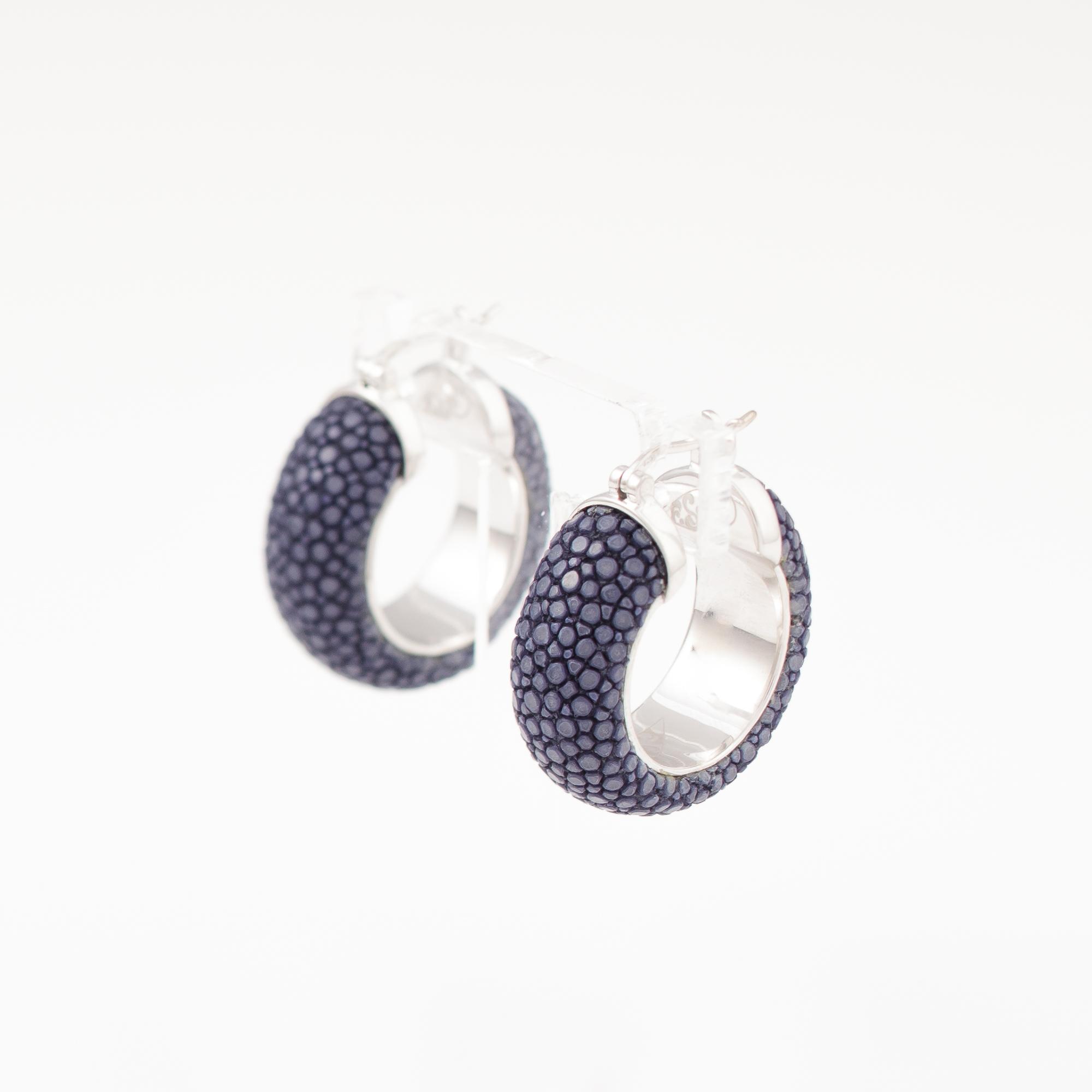 tresor-by-flore-galuchat-boucles-d-oreilles-simplicite-lapis