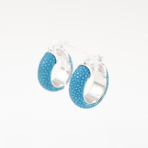 tresor-by-flore-galuchat-boucles-d-oreilles-simplicite-turquoise