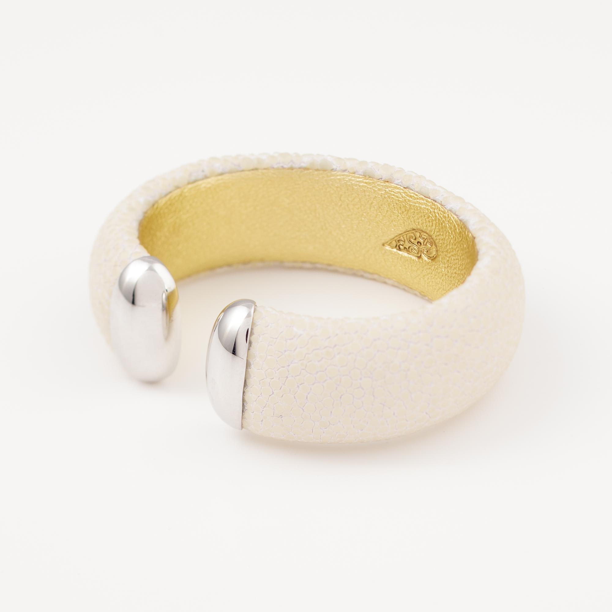 tresor-by-flore-galuchat-bracelet-craneuse-blanc
