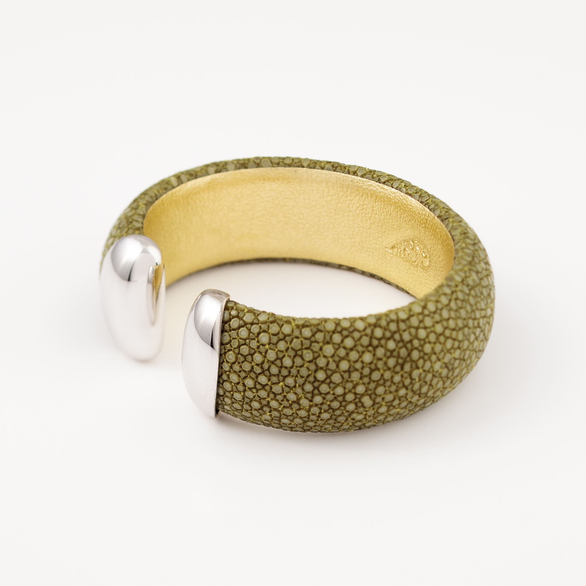 tresor-by-flore-galuchat-bracelet-craneuse-kiwi