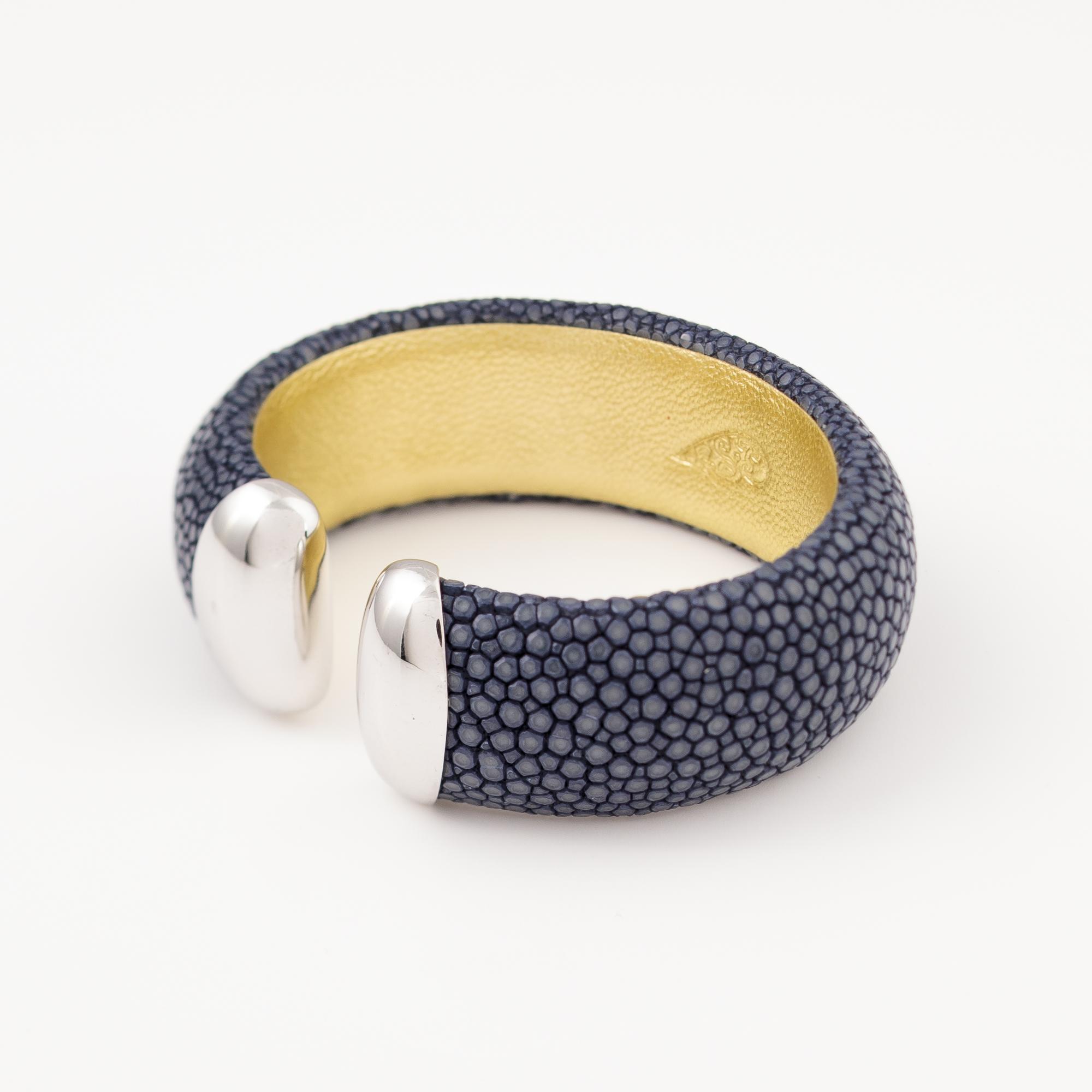 tresor-by-flore-galuchat-bracelet-craneuse-lapis