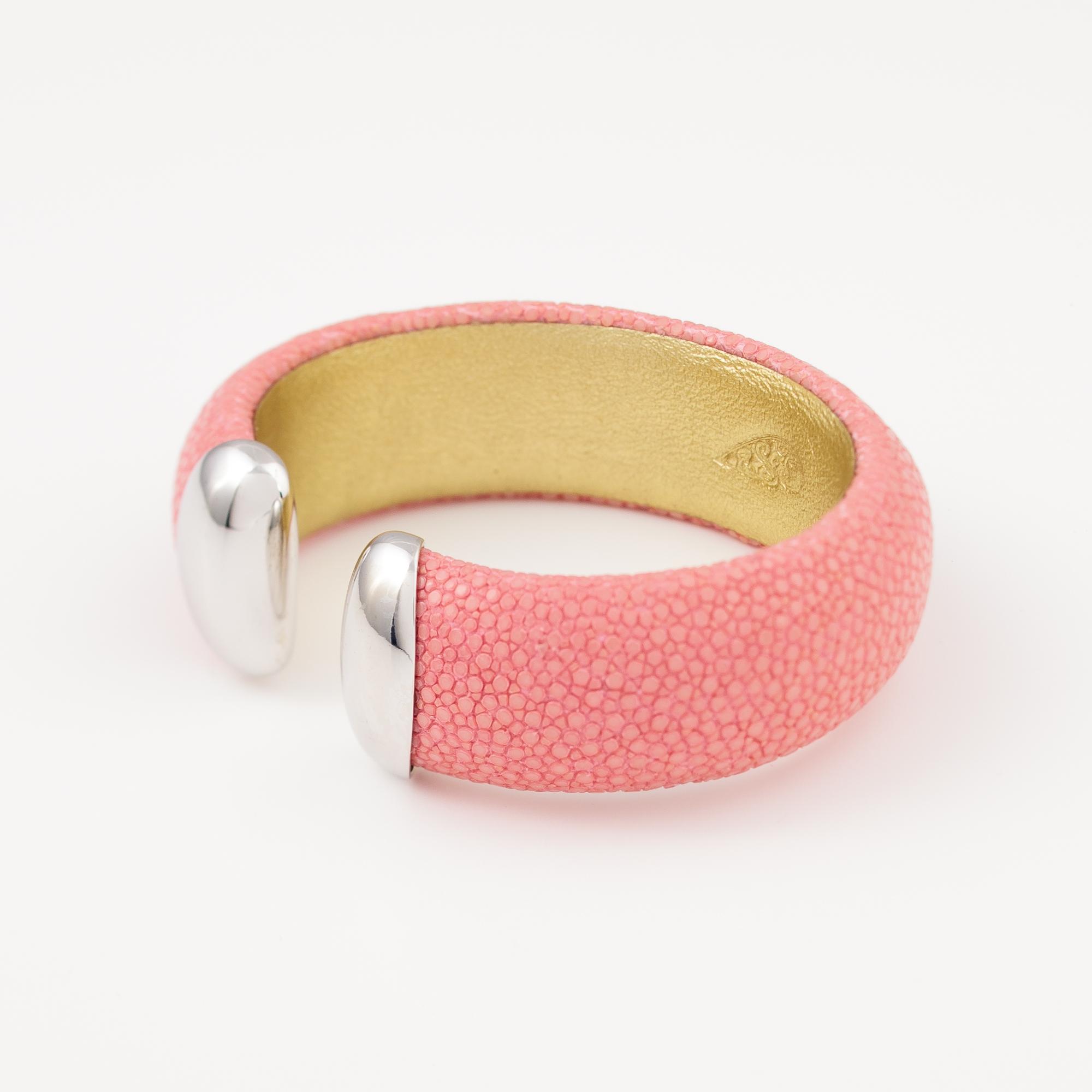 tresor-by-flore-galuchat-bracelet-craneuse-rose