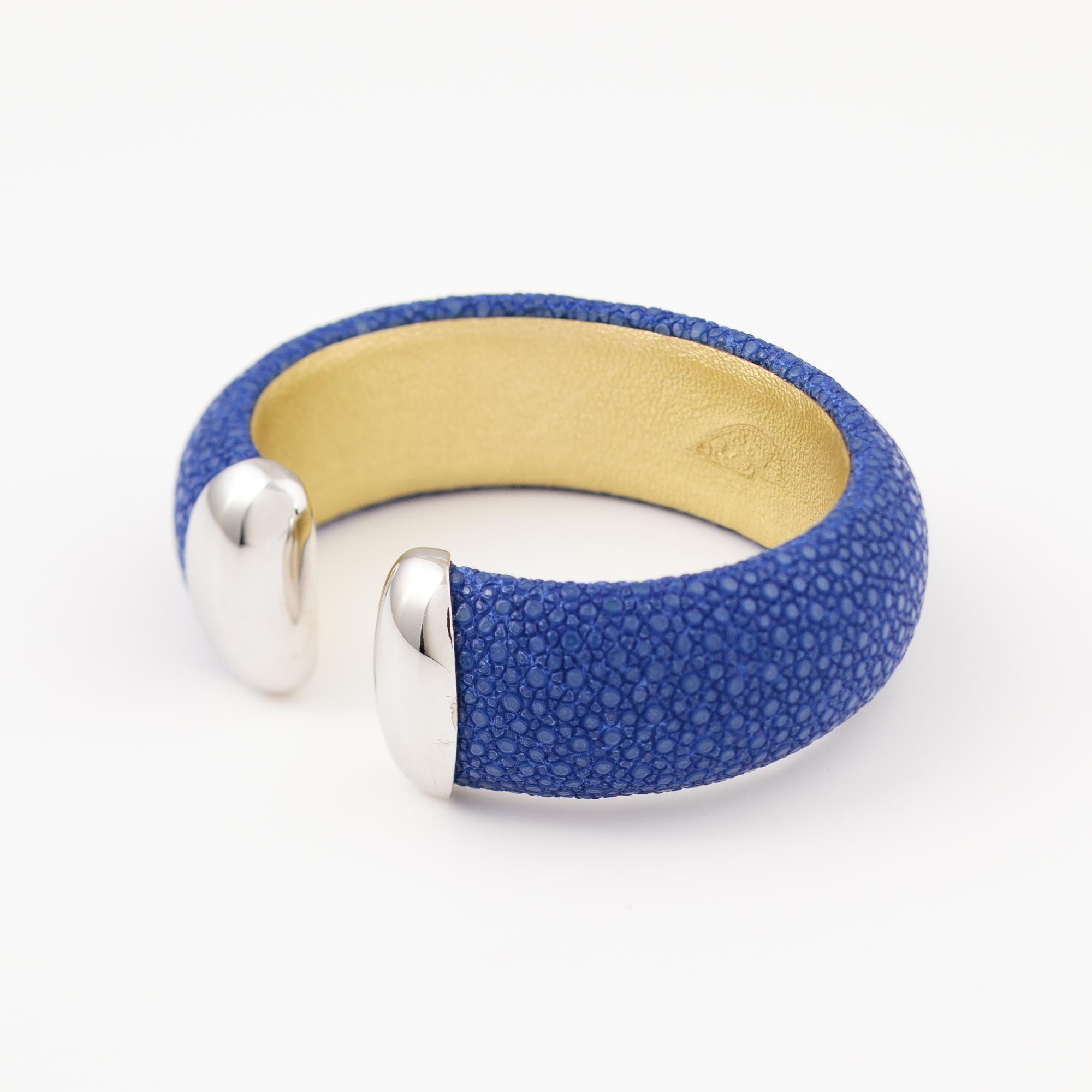 tresor-by-flore-galuchat-bracelet-craneuse-saphir