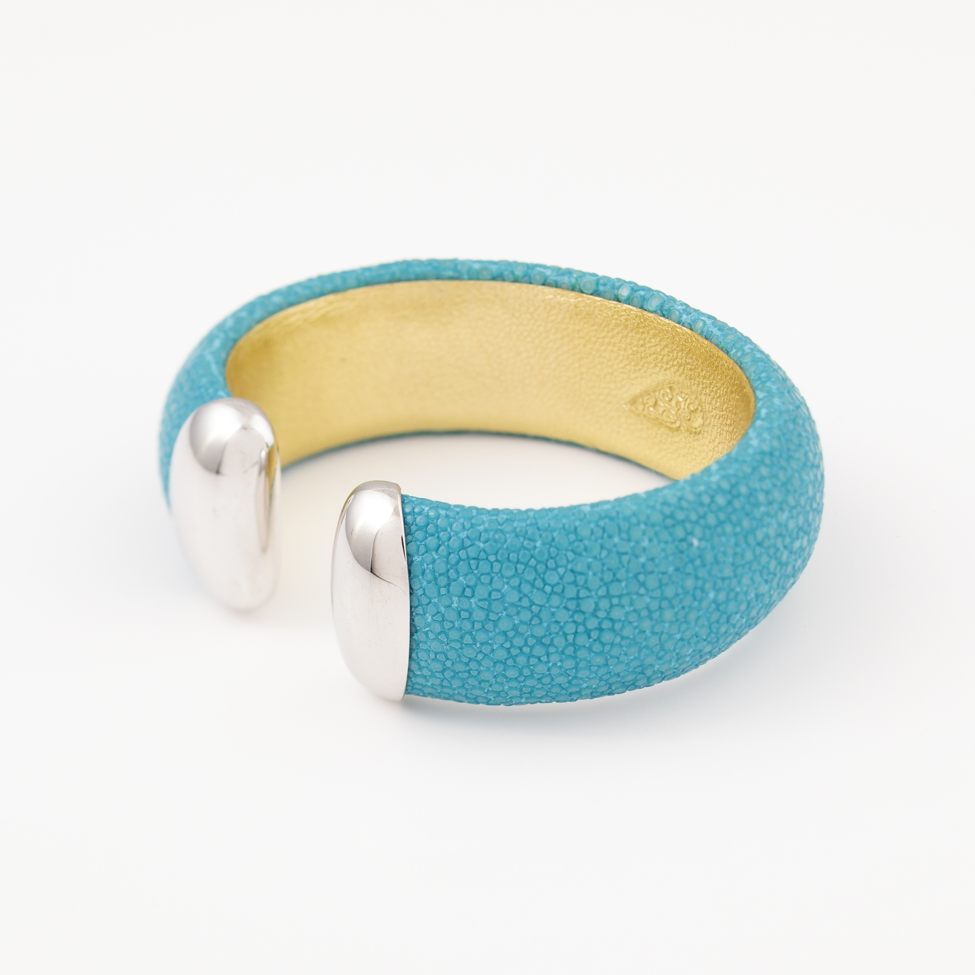 tresor-by-flore-galuchat-bracelet-craneuse-turquoise