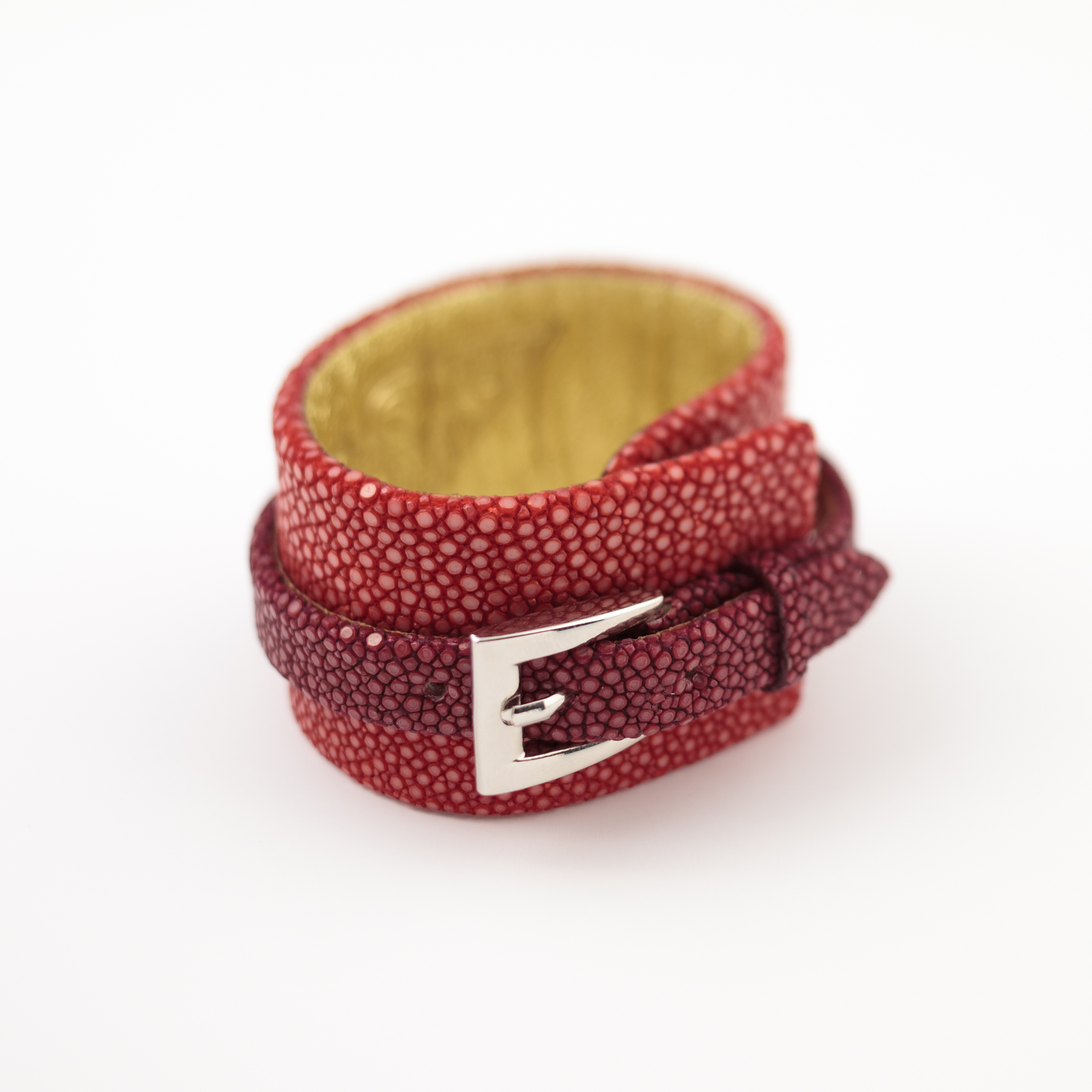 tresor-by-flore-galuchat-bracelet-etreinte-rouge