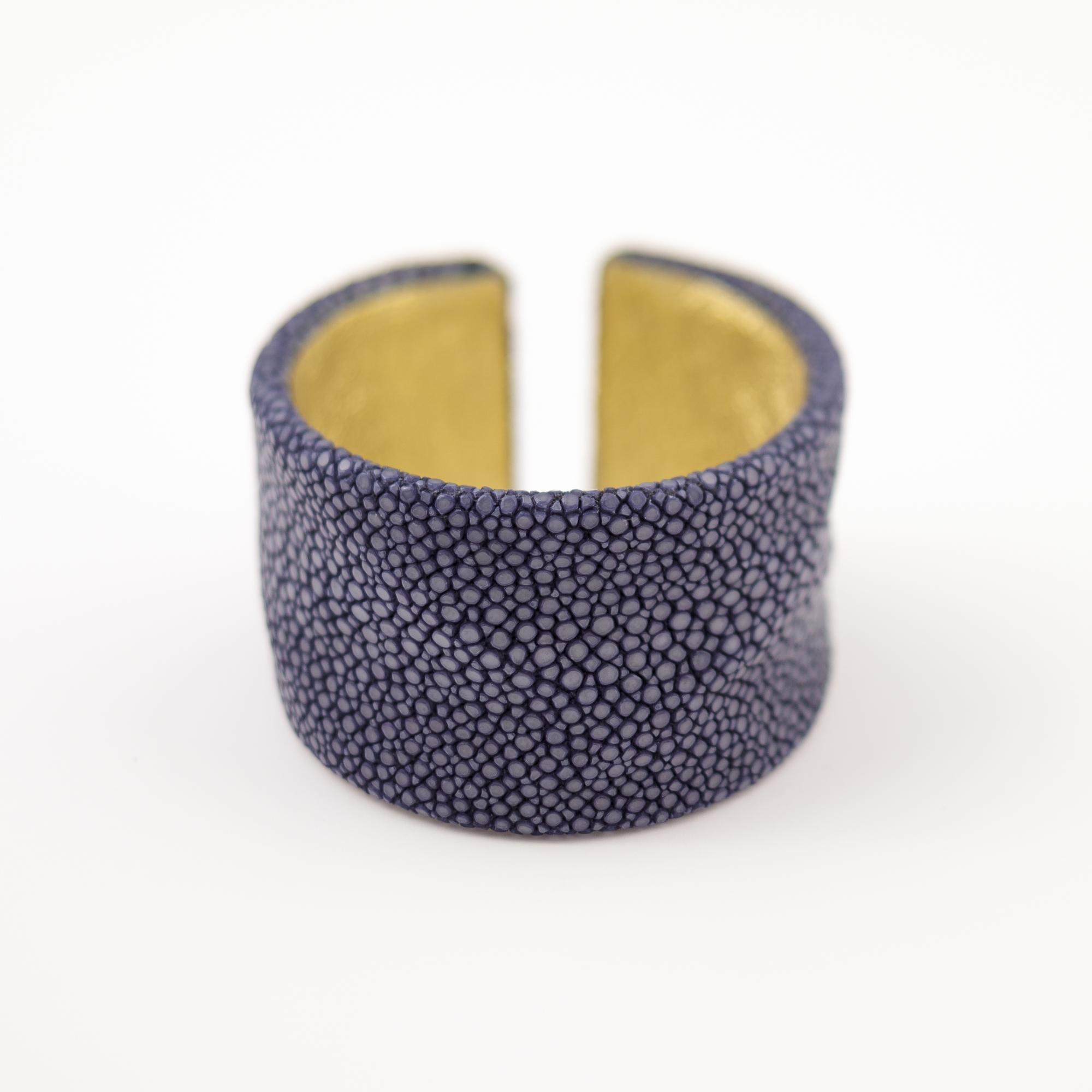 tresor-by-flore-galuchat-bracelet-froisse-lapis