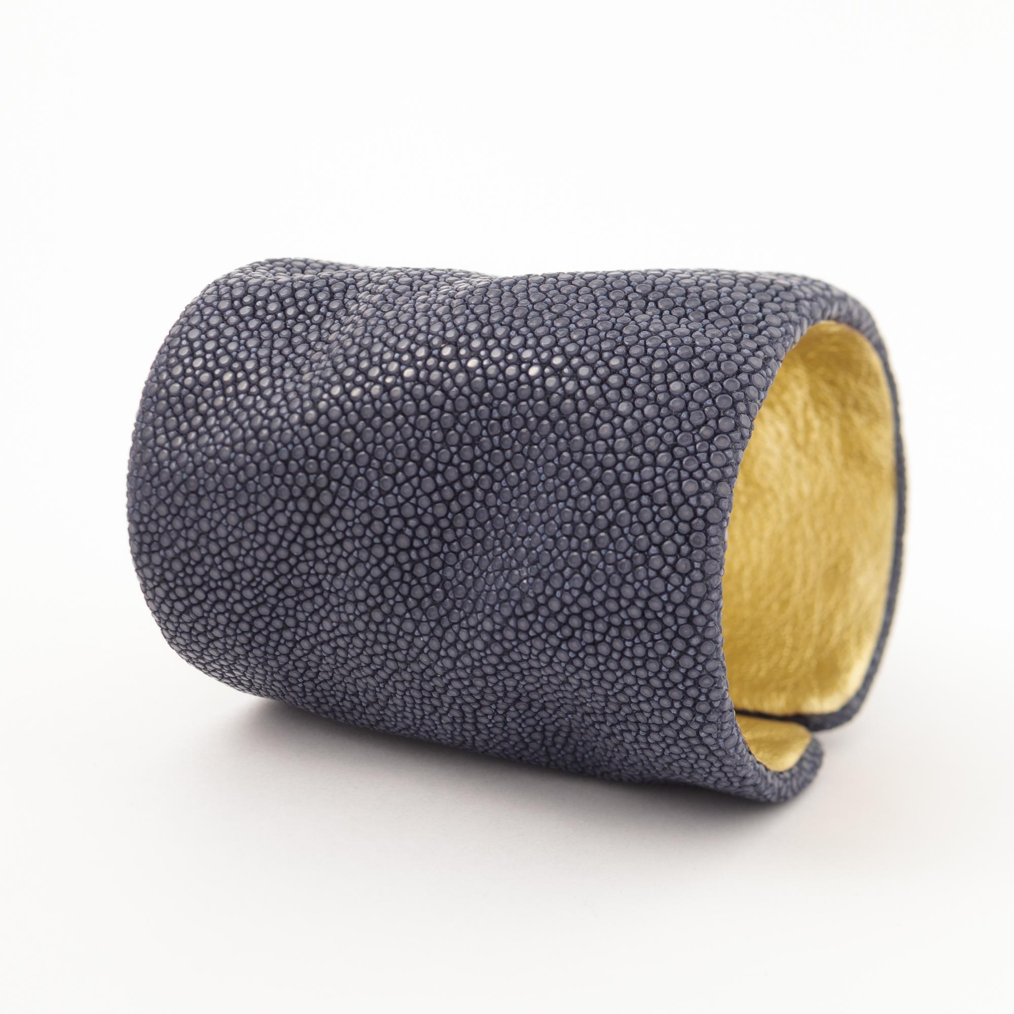 tresor-by-flore-galuchat-bracelet-froisse-large-lapis