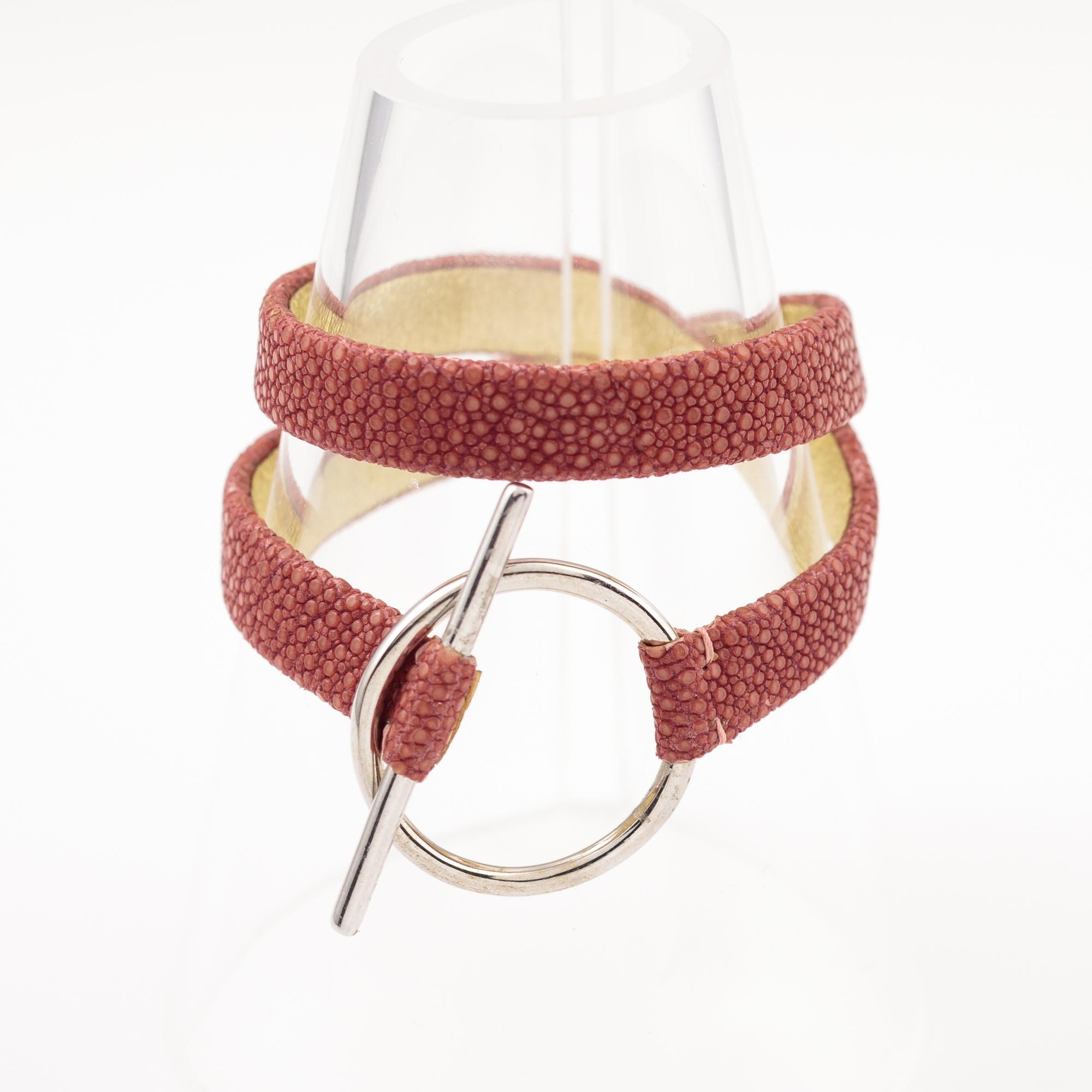 tresor-by-flore-galuchat-bracelet-mors-vieuxrose