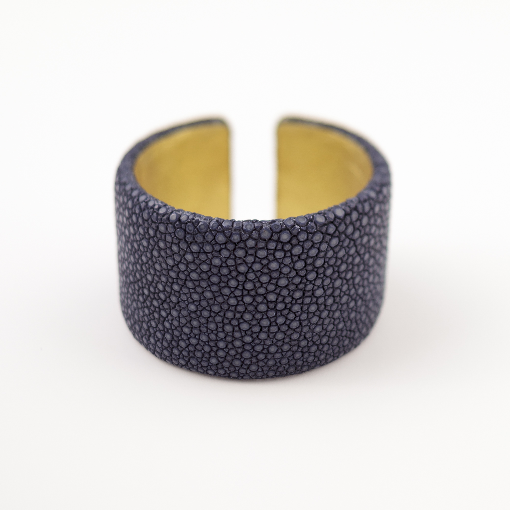 tresor-by-flore-galuchat-bracelet-plat-lapis
