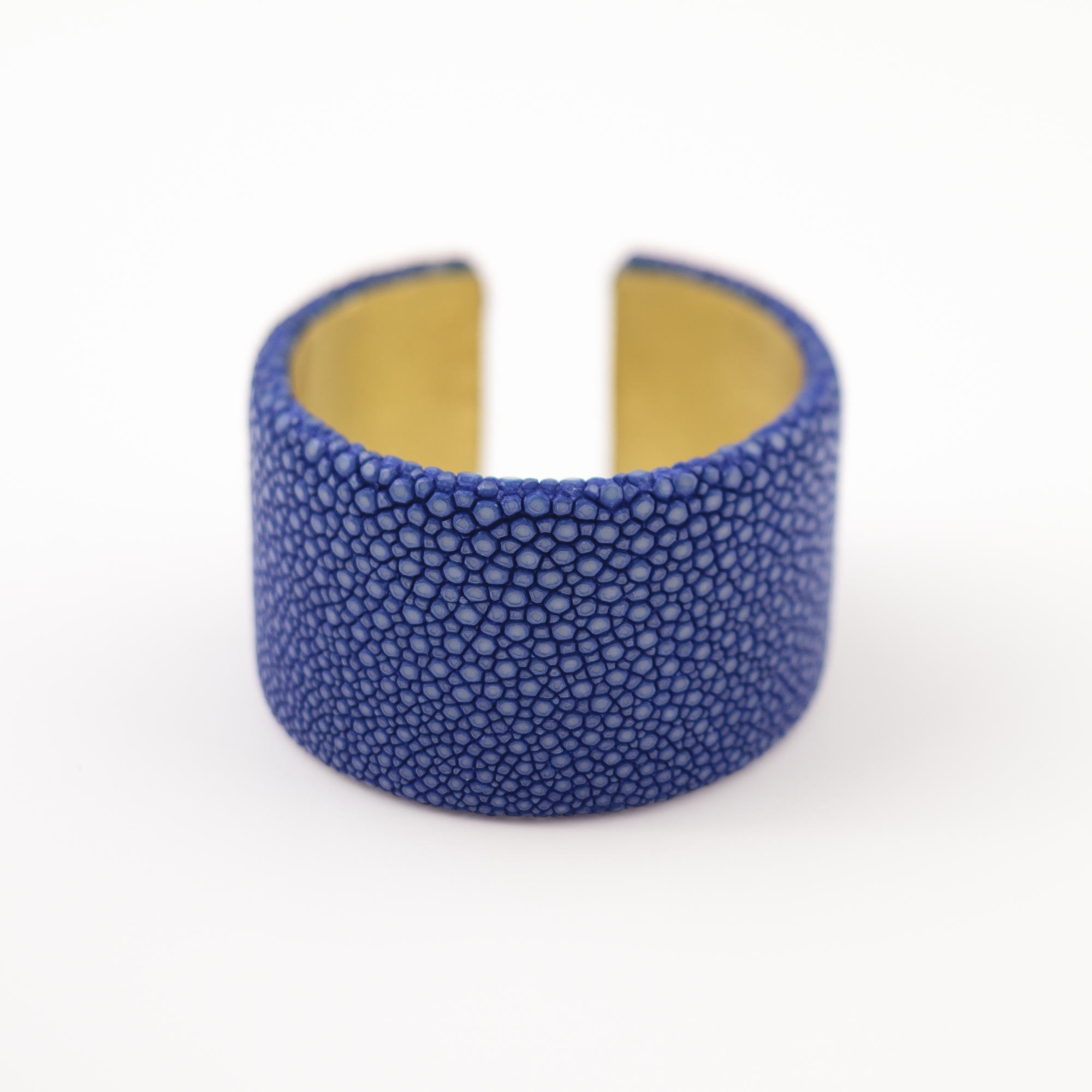 tresor-by-flore-galuchat-bracelet-plat-saphir