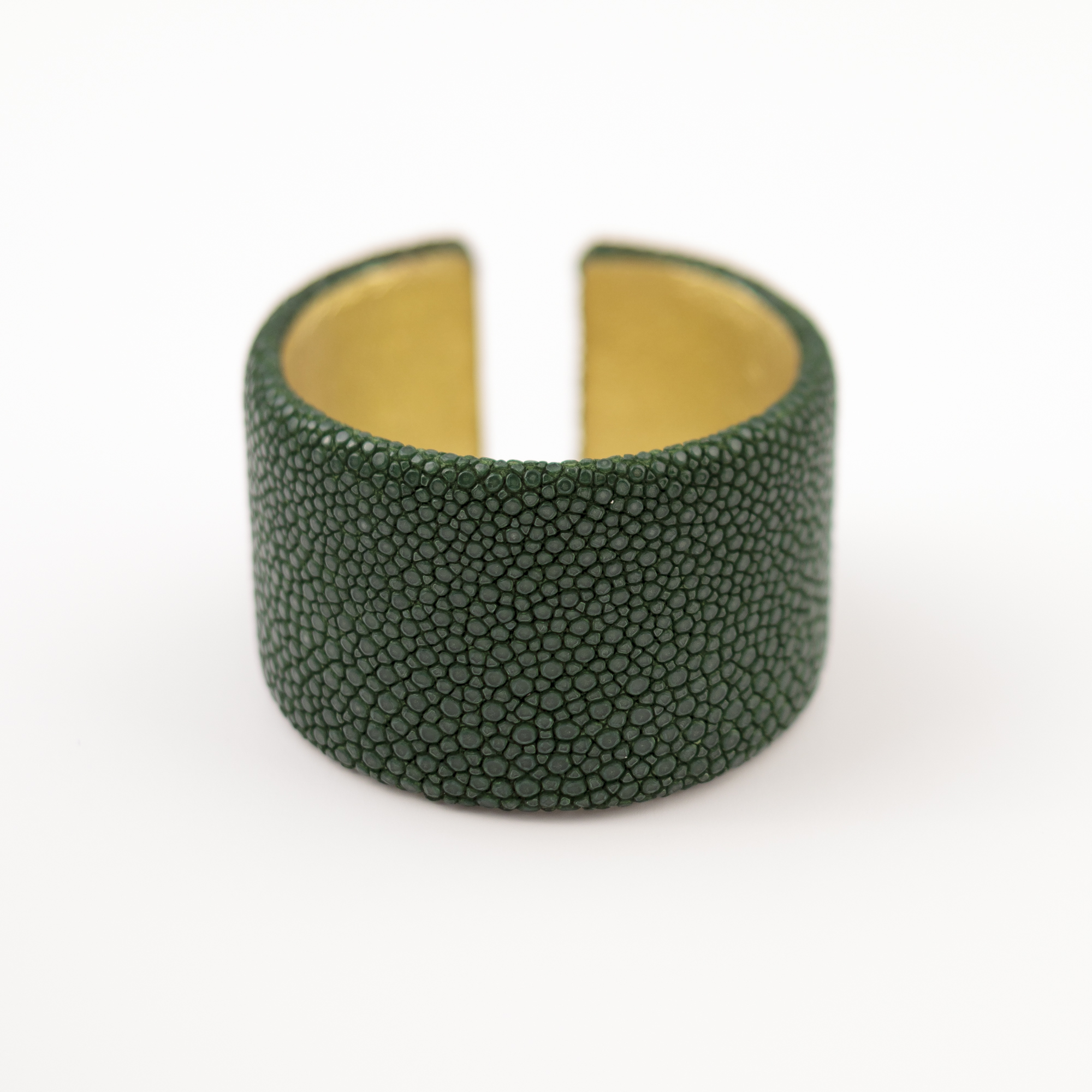 tresor-by-flore-galuchat-bracelet-plat-sapin