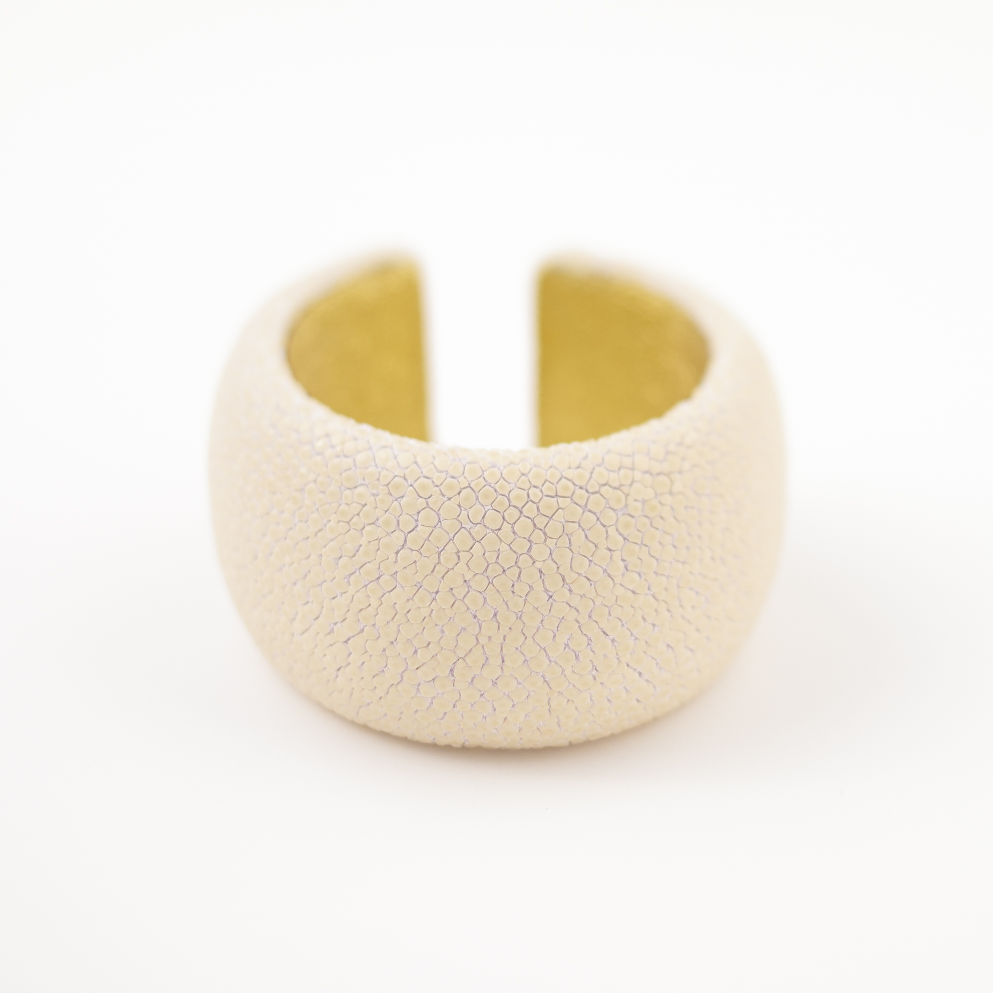 tresor-by-flore-galuchat-bracelet-simplicite-large-blanc