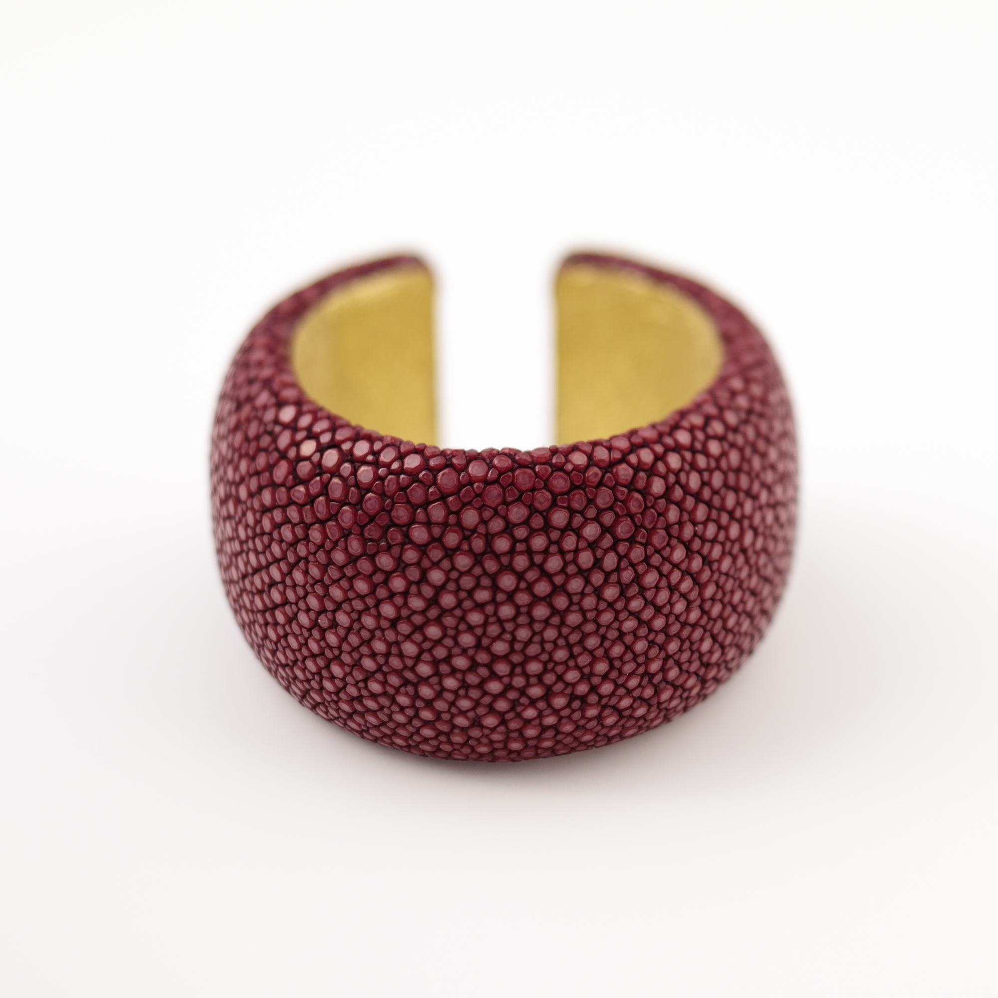 tresor-by-flore-galuchat-bracelet-simplicite-large-bordeaux