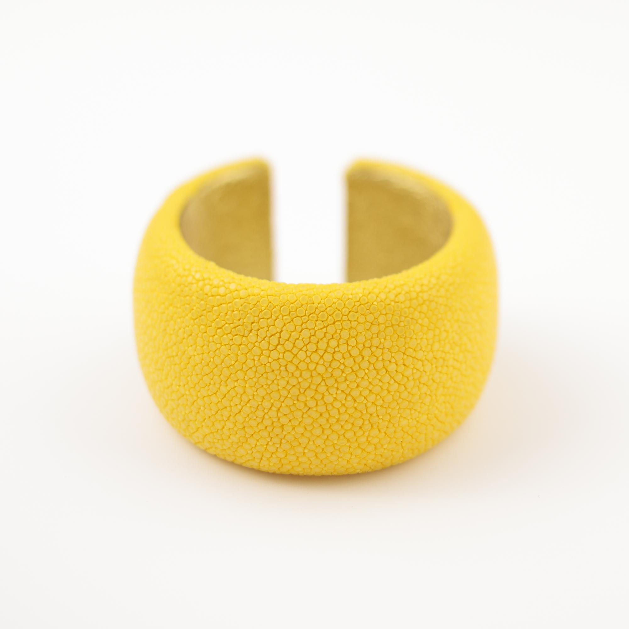 tresor-by-flore-galuchat-bracelet-simplicite-large-citron