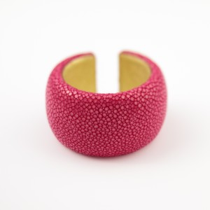 tresor-by-flore-galuchat-bracelet-simplicite-large-fushia