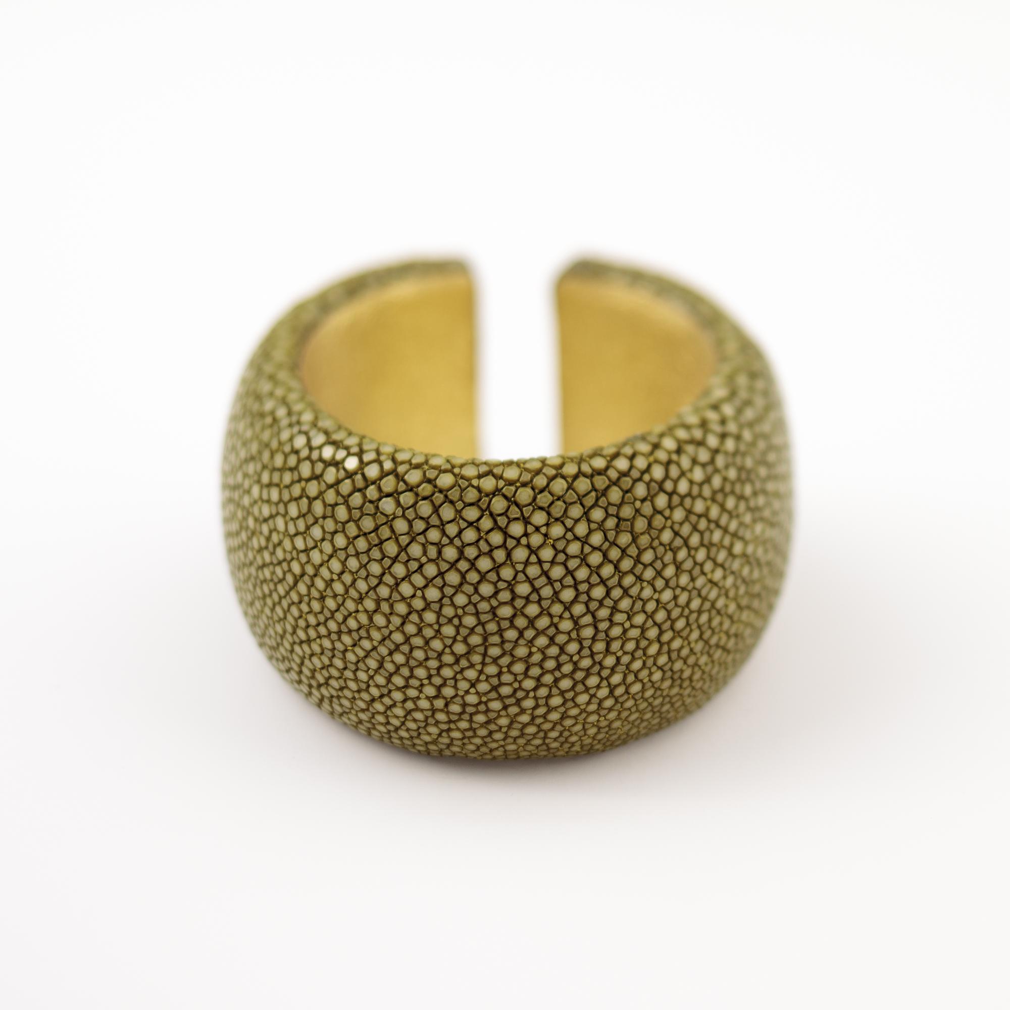 tresor-by-flore-galuchat-bracelet-simplicite-large-kiwi