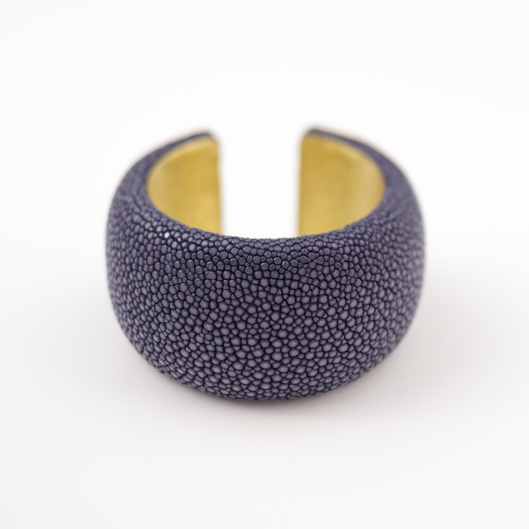 tresor-by-flore-galuchat-bracelet-simplicite-large-lapis