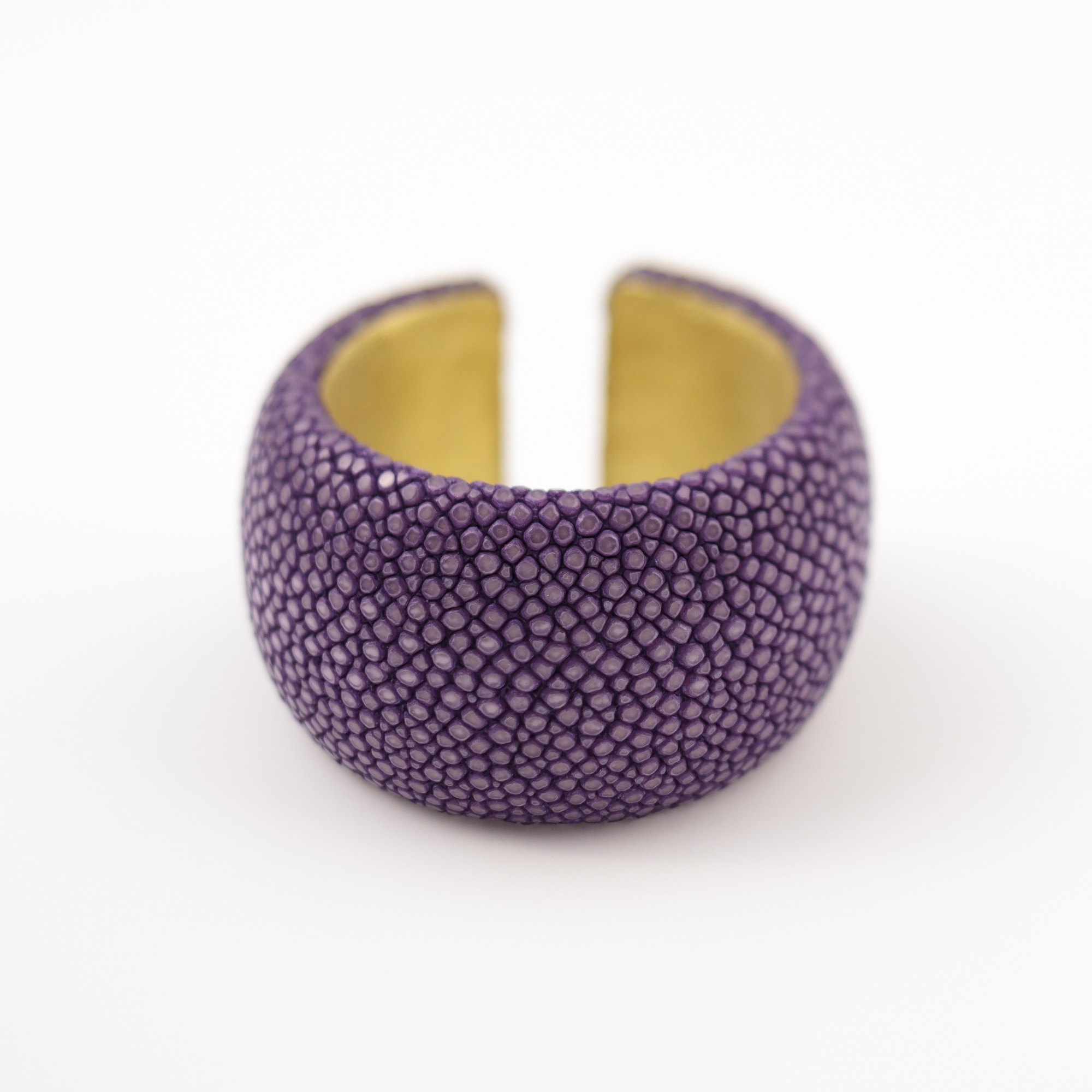 tresor-by-flore-galuchat-bracelet-simplicite-large-lavande