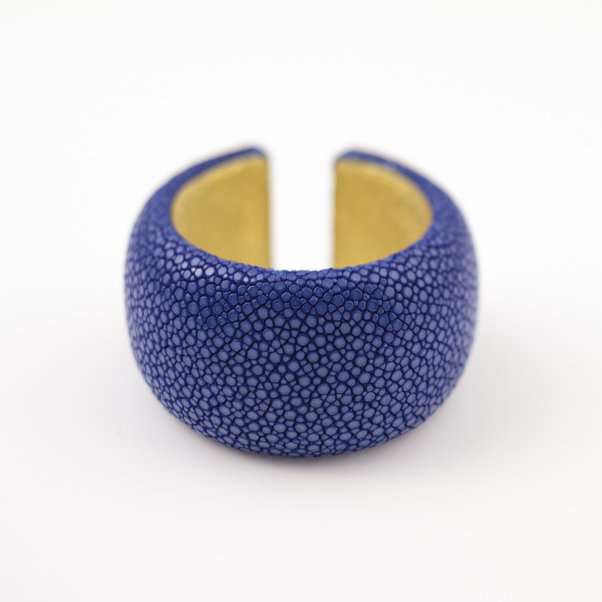 tresor-by-flore-galuchat-bracelet-simplicite-large-saphir