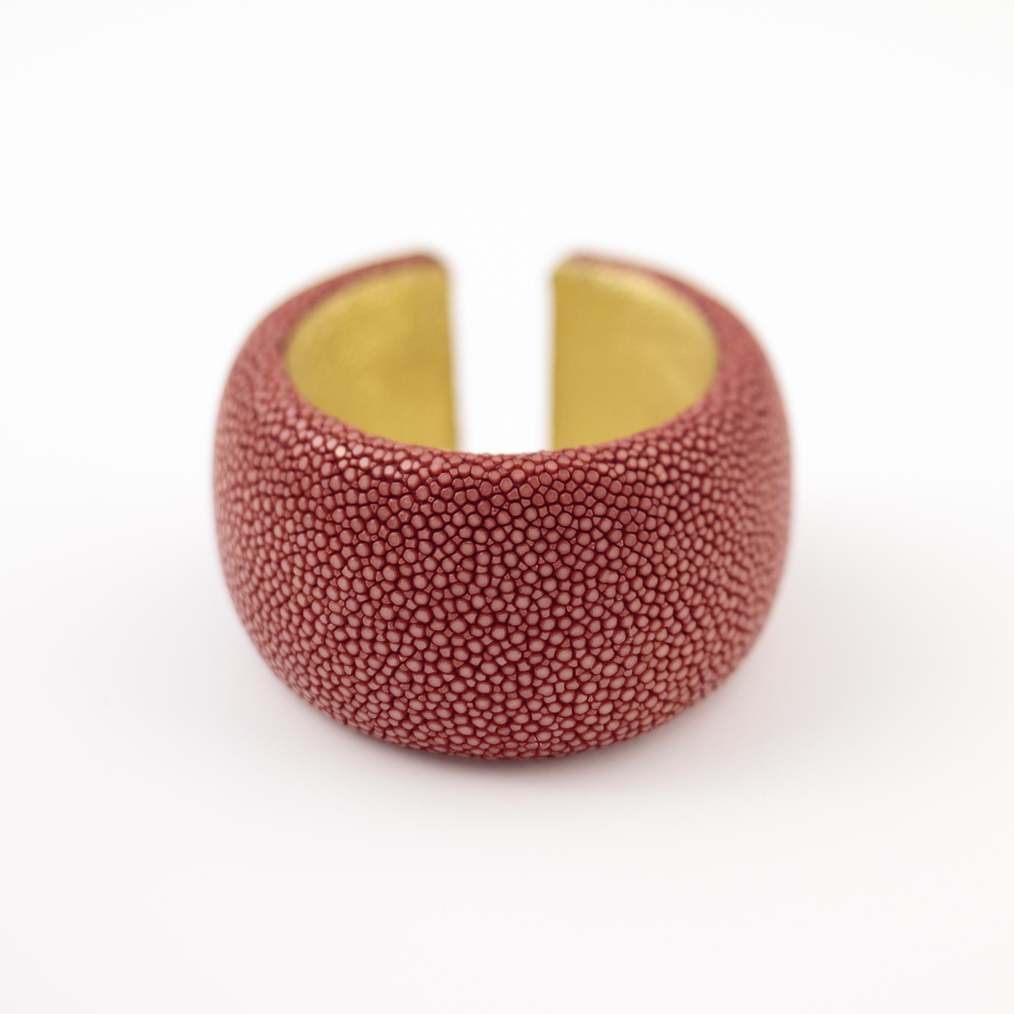 tresor-by-flore-galuchat-bracelet-simplicite-large-vieuxrose