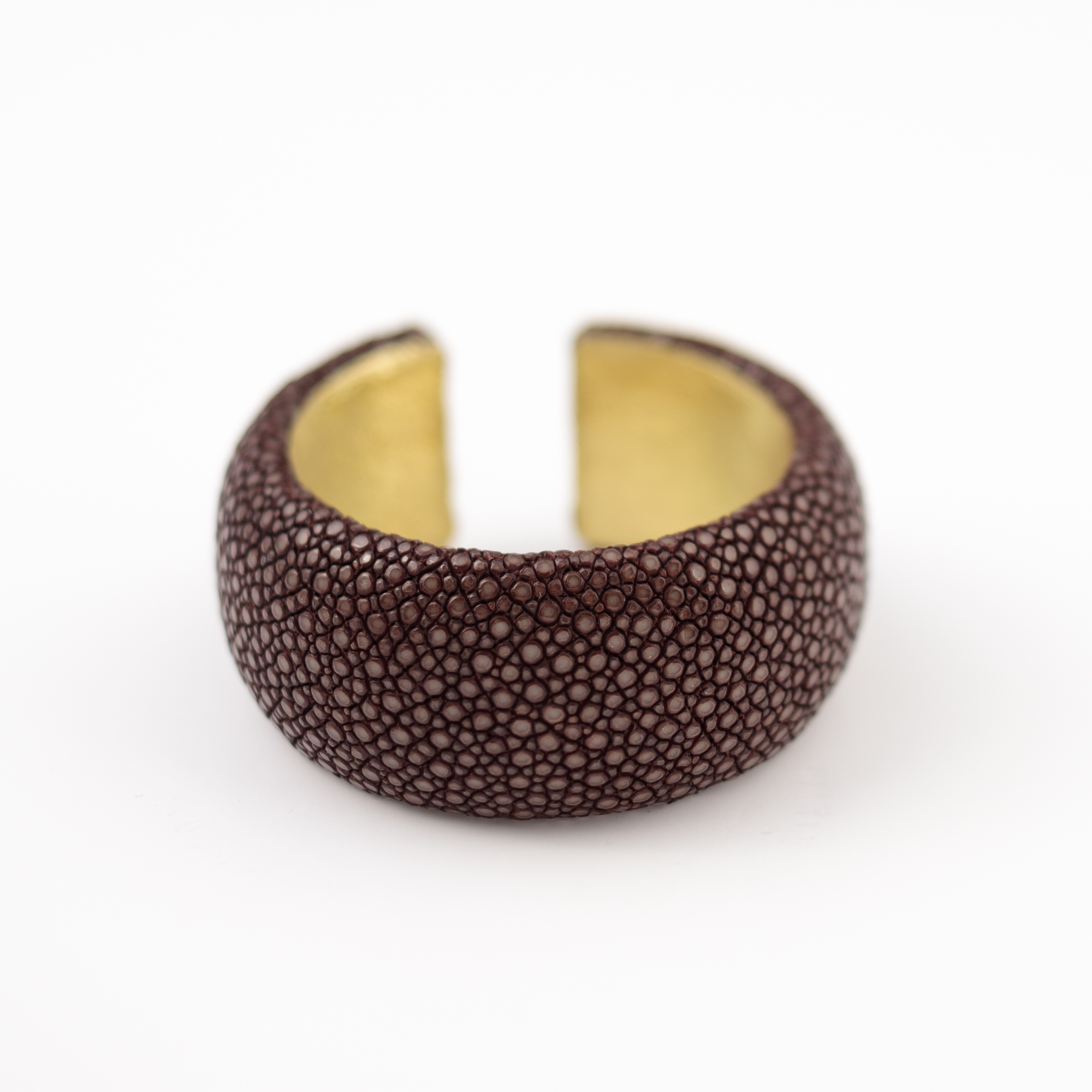 tresor-by-flore-galuchat-bracelet-simplicite-medium-chocolat