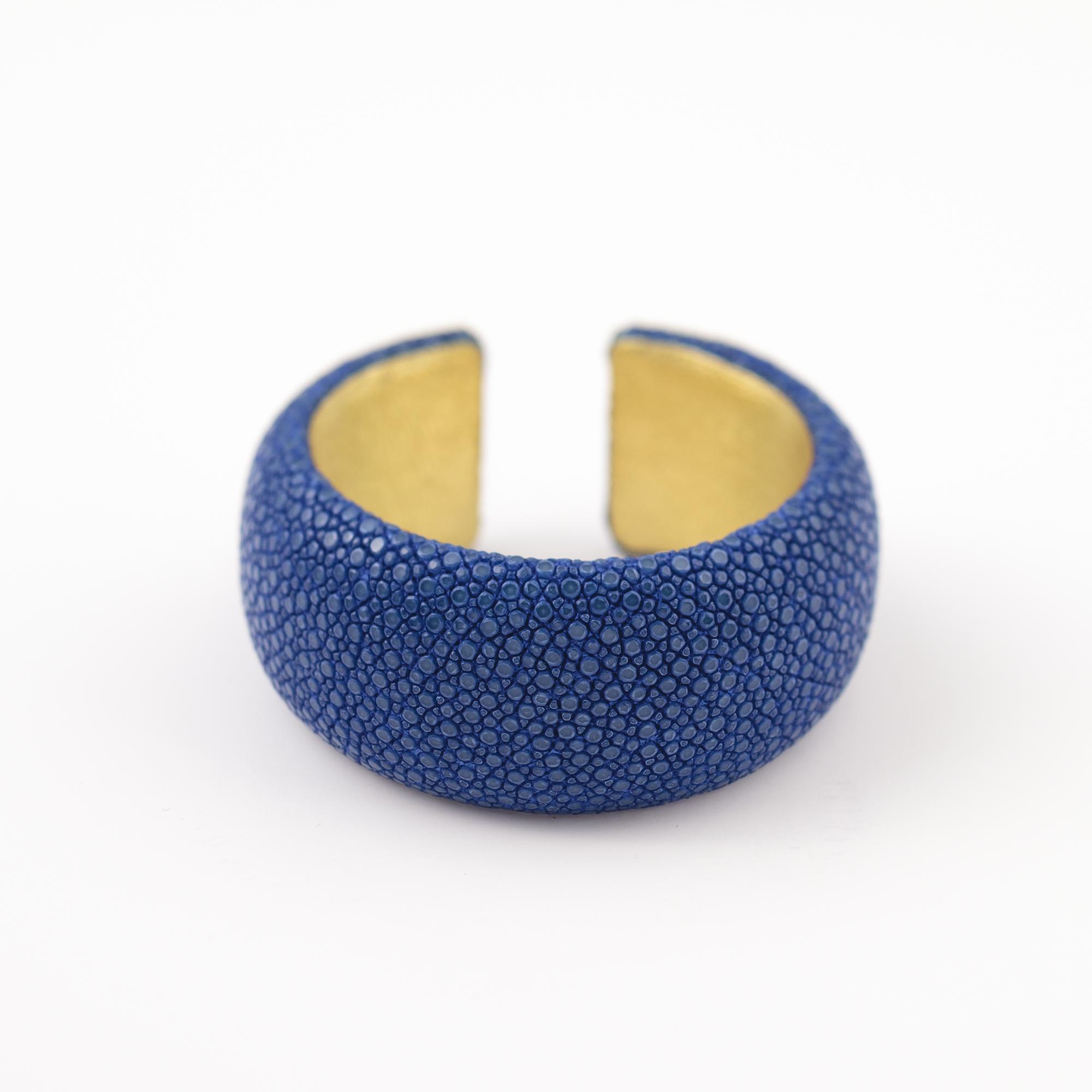 tresor-by-flore-galuchat-bracelet-simplicite-medium-saphir