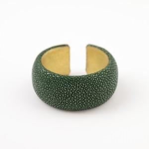 tresor-by-flore-galuchat-bracelet-simplicite-medium-sapin