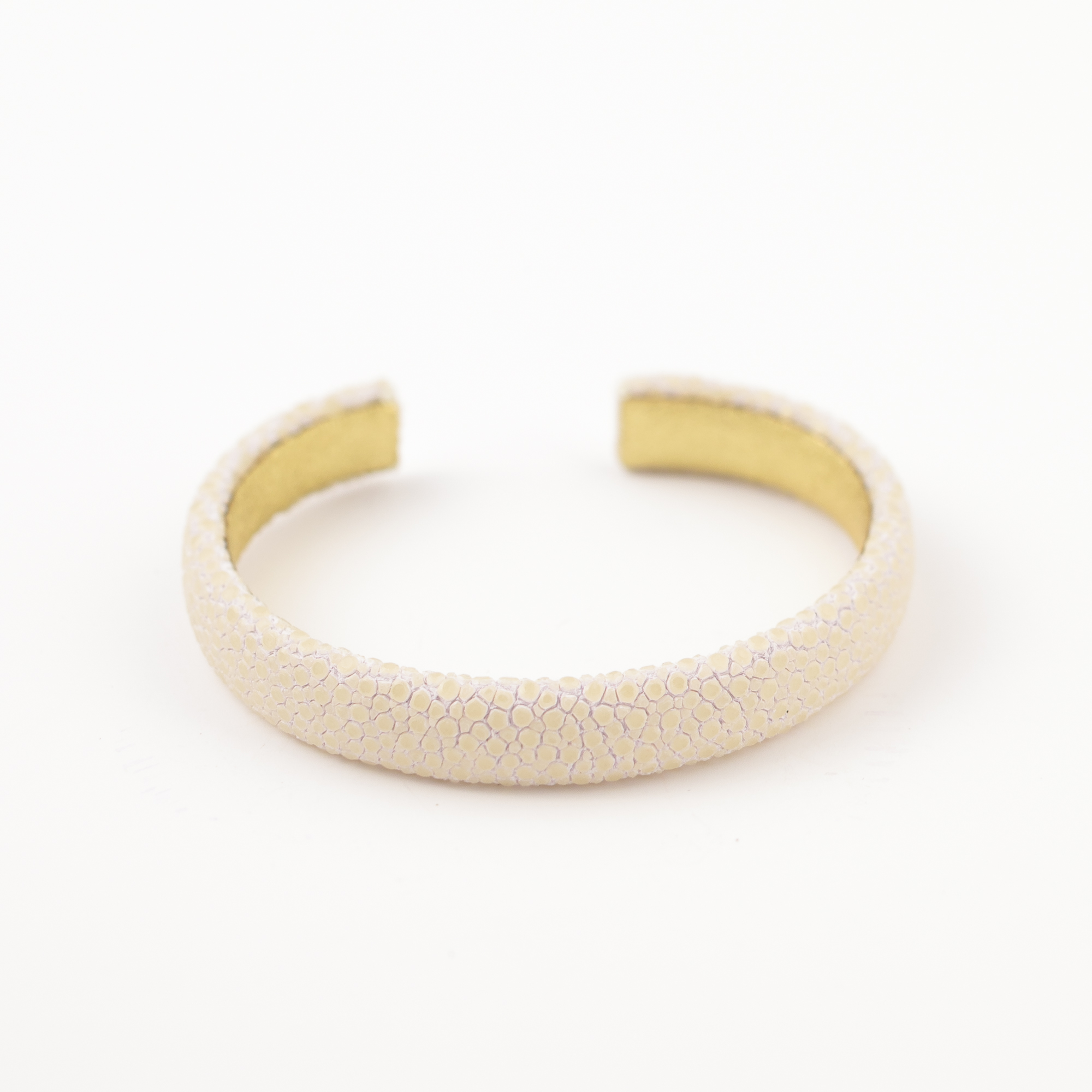 tresor-by-flore-galuchat-bracelet-simplicite-small-blanc