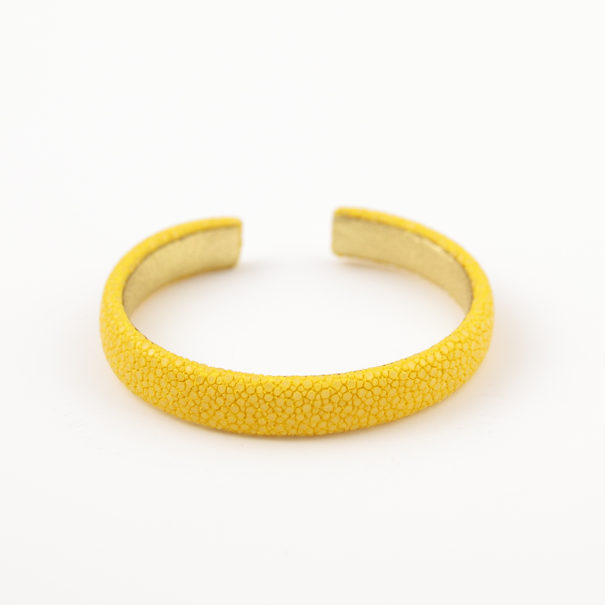 tresor-by-flore-galuchat-bracelet-simplicite-small-citron