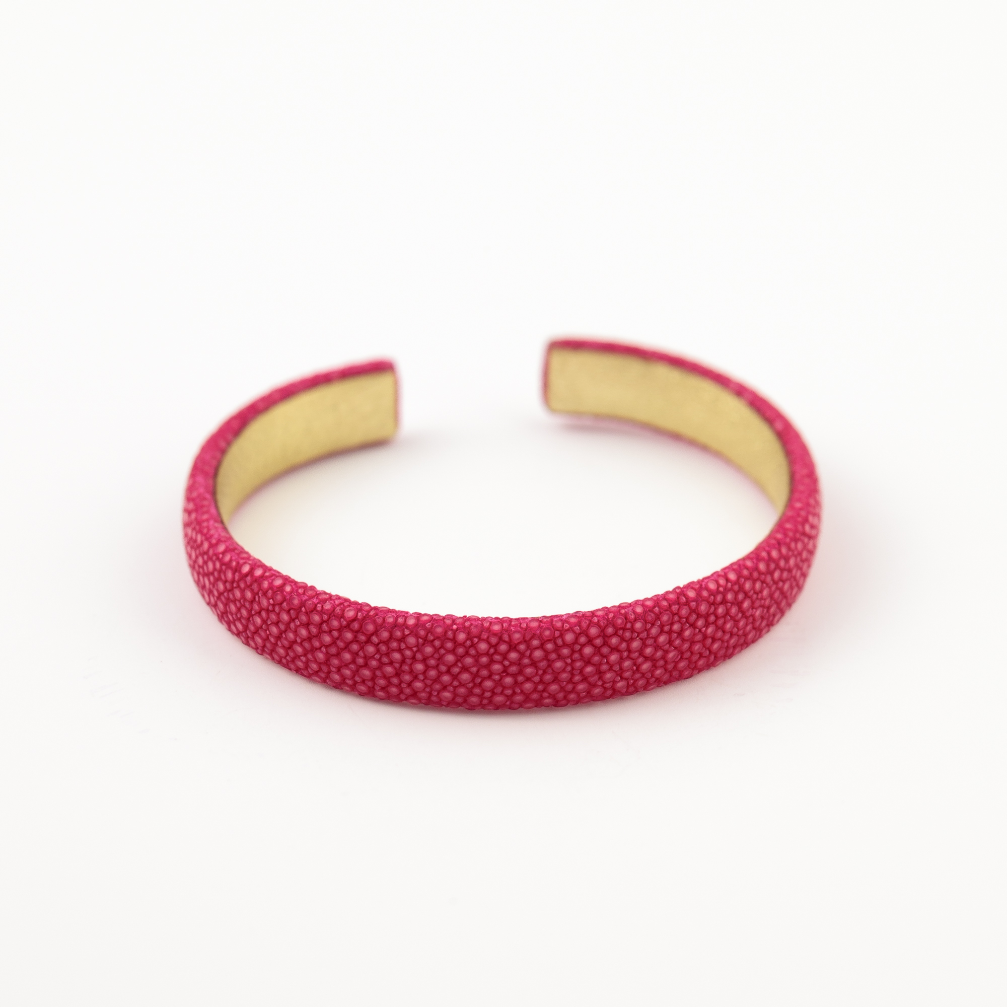 tresor-by-flore-galuchat-bracelet-simplicite-small-fushia