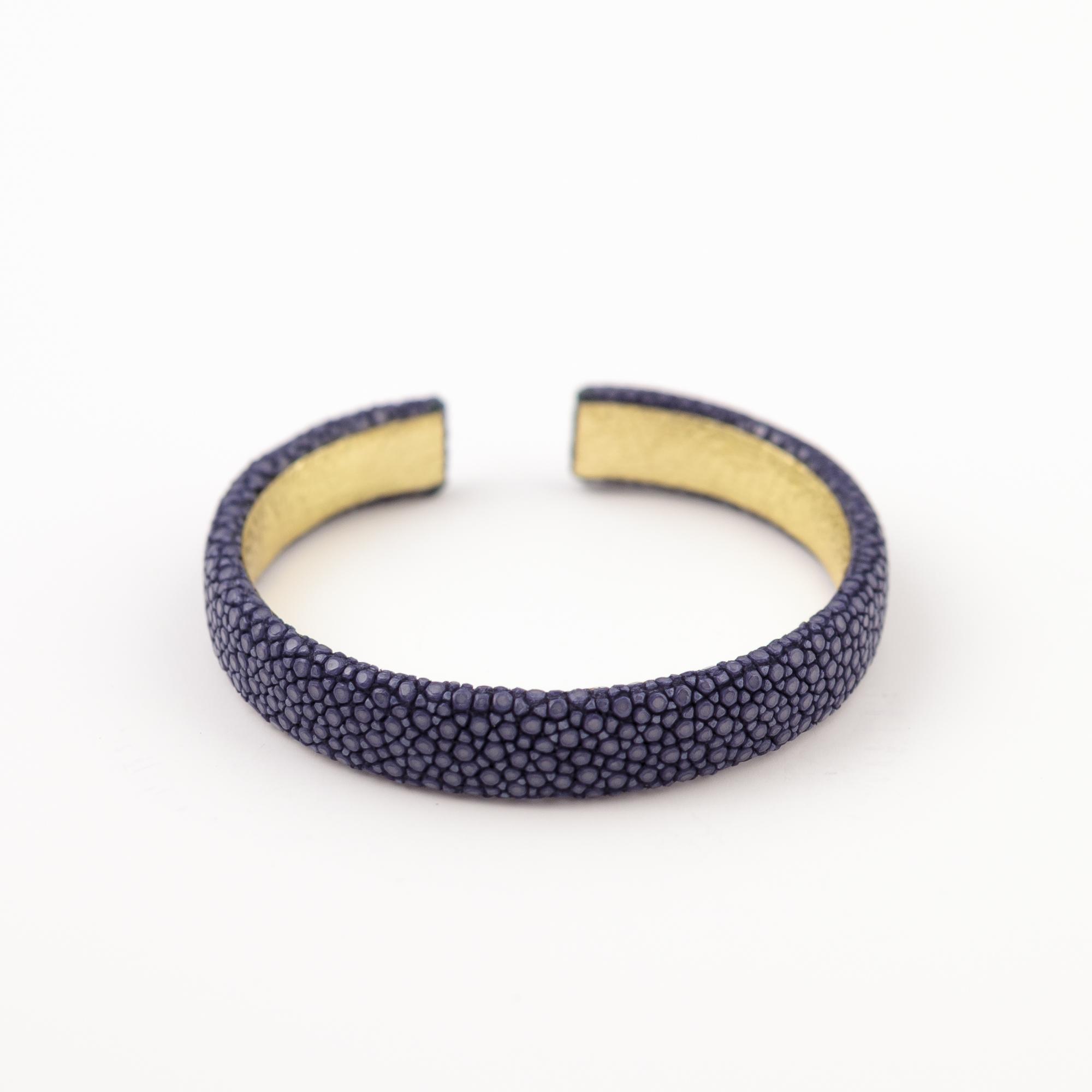 tresor-by-flore-galuchat-bracelet-simplicite-small-lapis