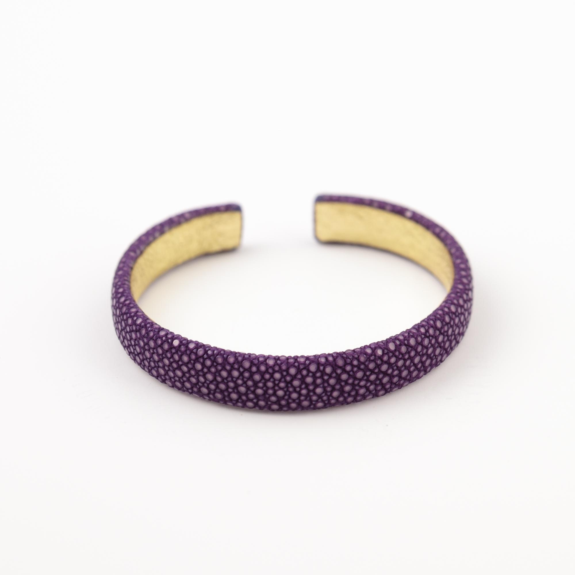 tresor-by-flore-galuchat-bracelet-simplicite-small-lavande
