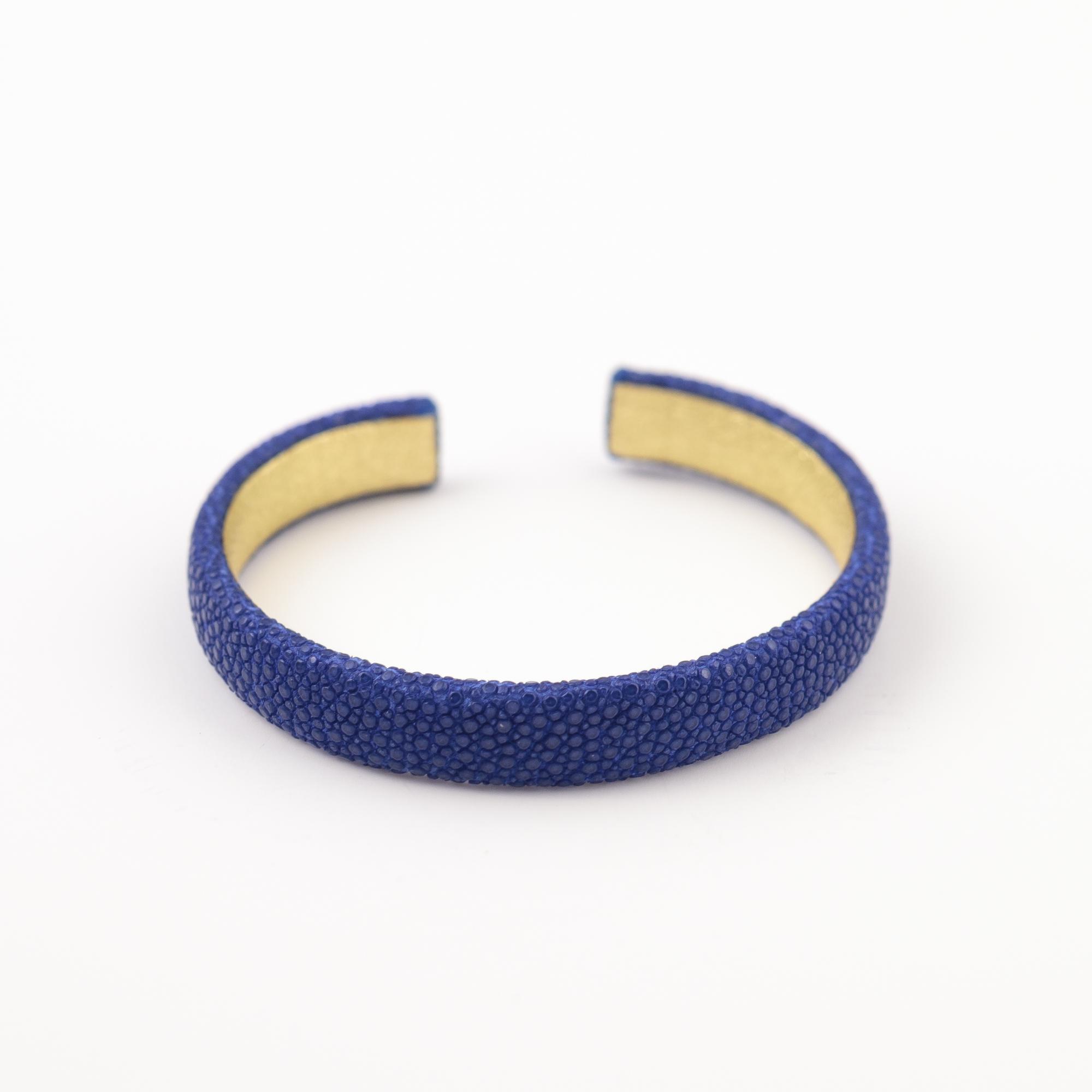 tresor-by-flore-galuchat-bracelet-simplicite-small-saphir