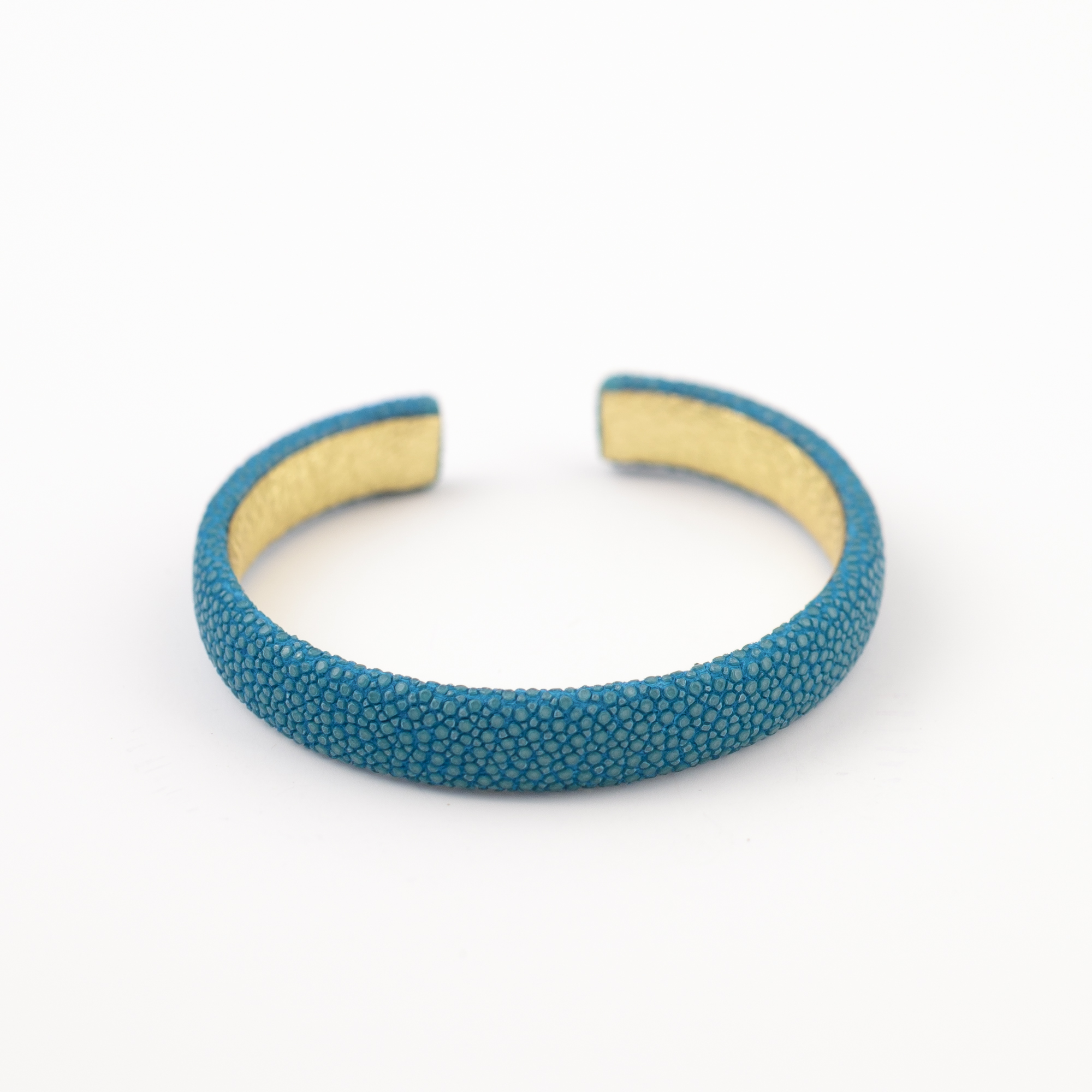 tresor-by-flore-galuchat-bracelet-simplicite-small-turquoise