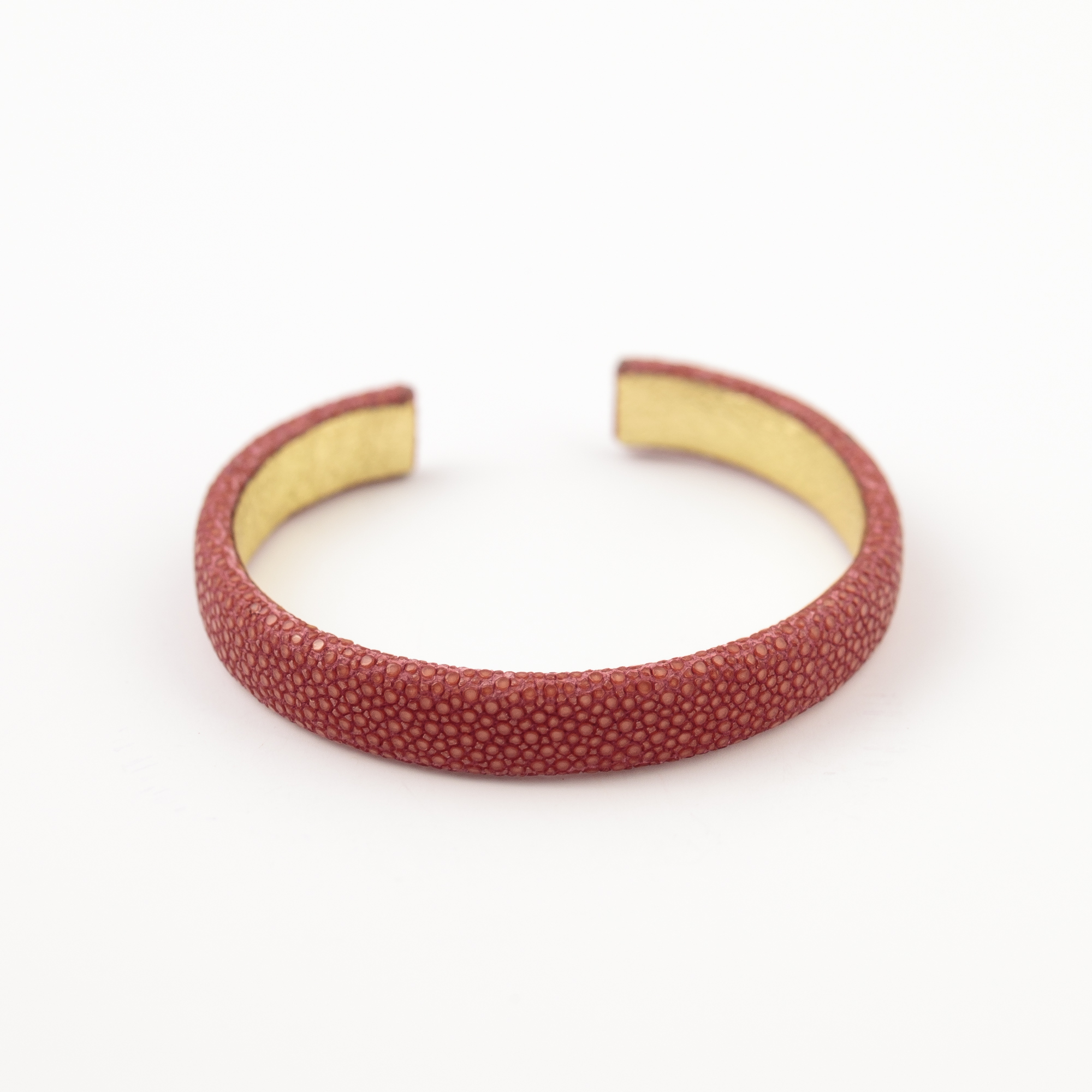 tresor-by-flore-galuchat-bracelet-simplicite-small-vieuxrose