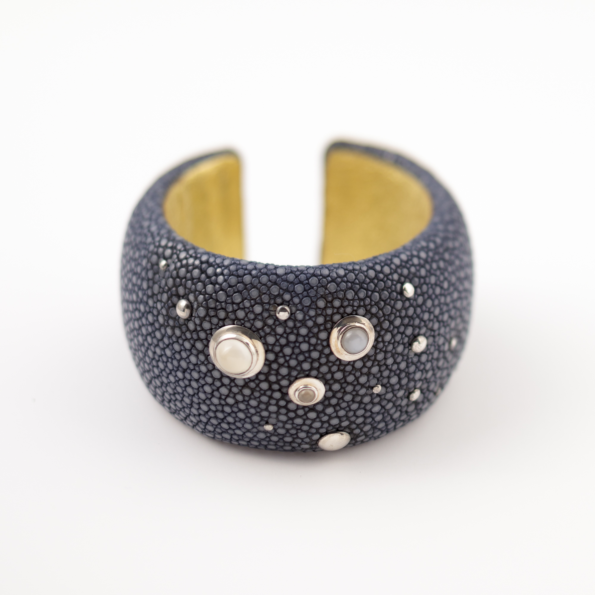 tresor-by-flore-galuchat-bracelet-tore-large-lapis