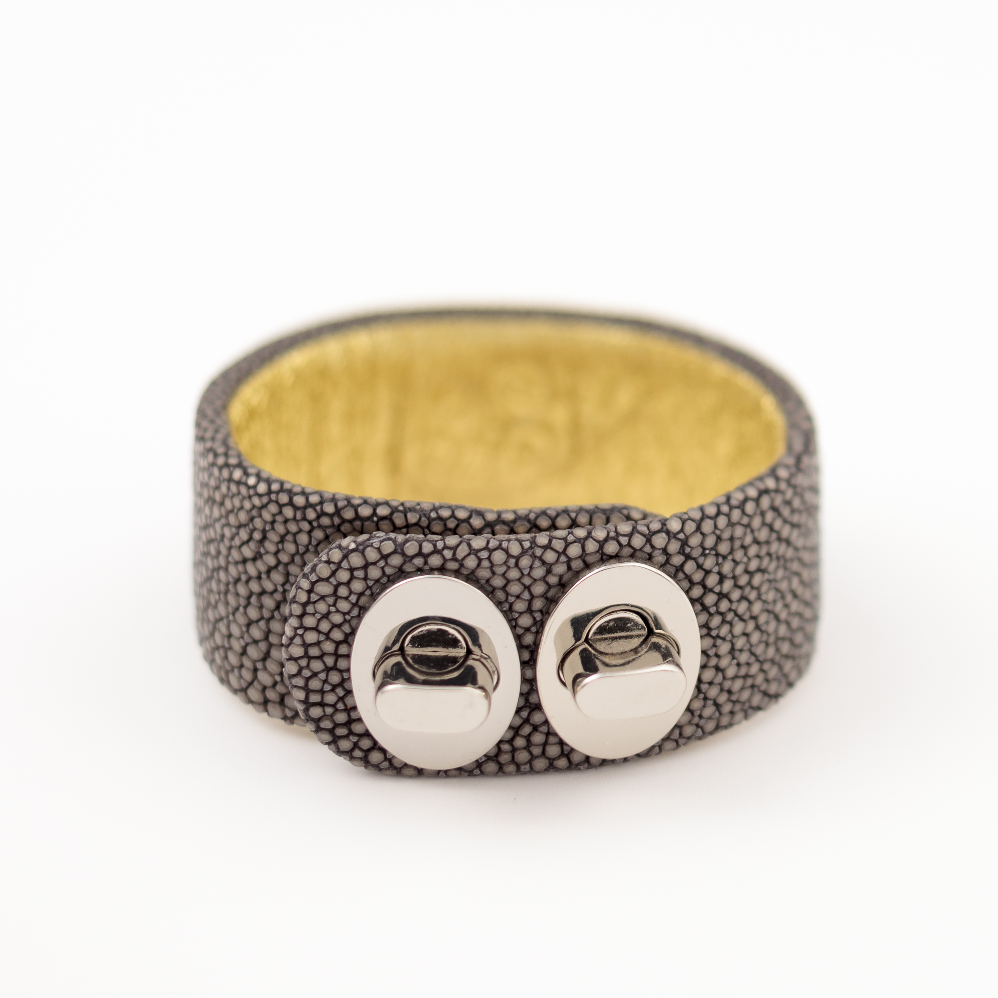 tresor-by-flore-galuchat-bracelet-two-gris