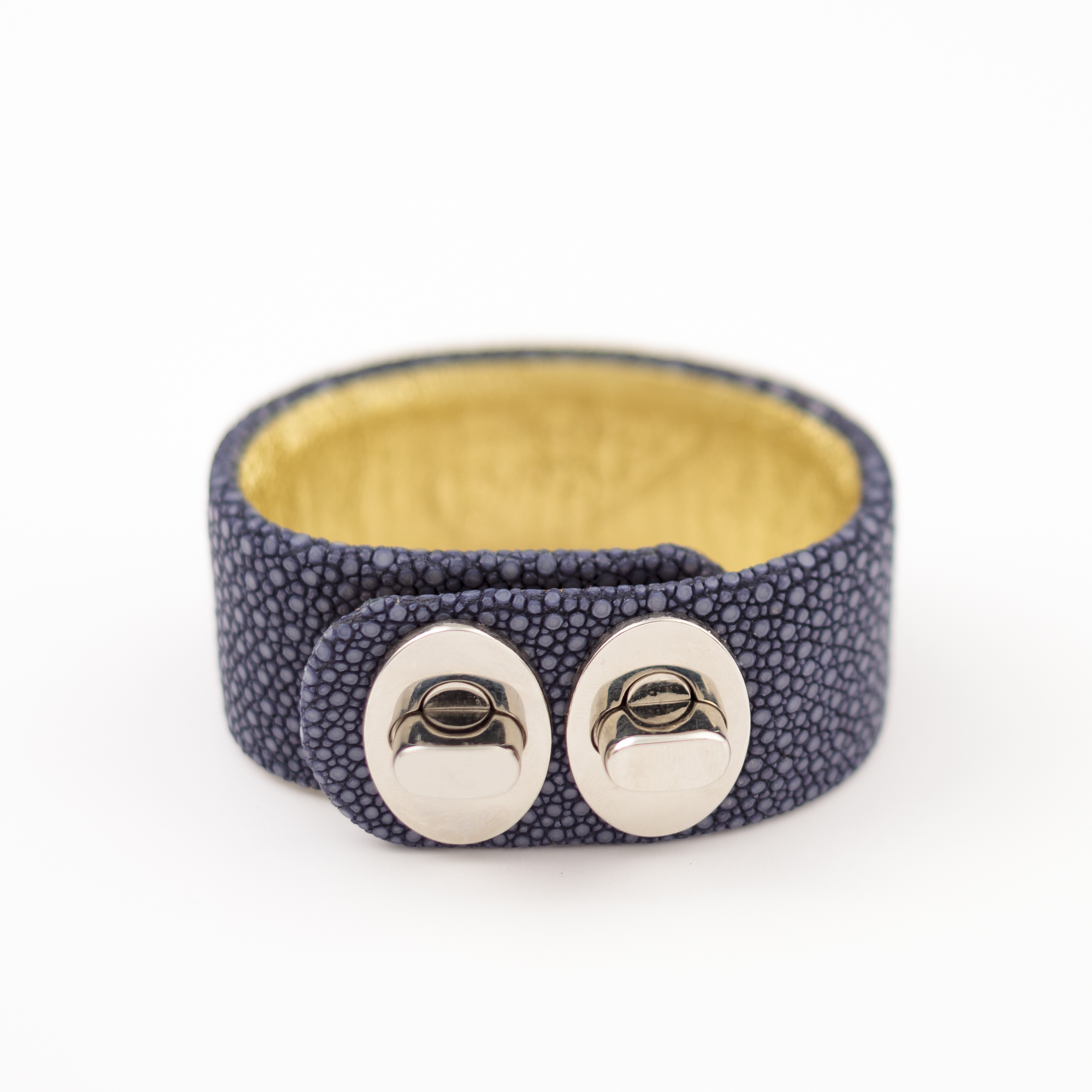 tresor-by-flore-galuchat-bracelet-two-lapis