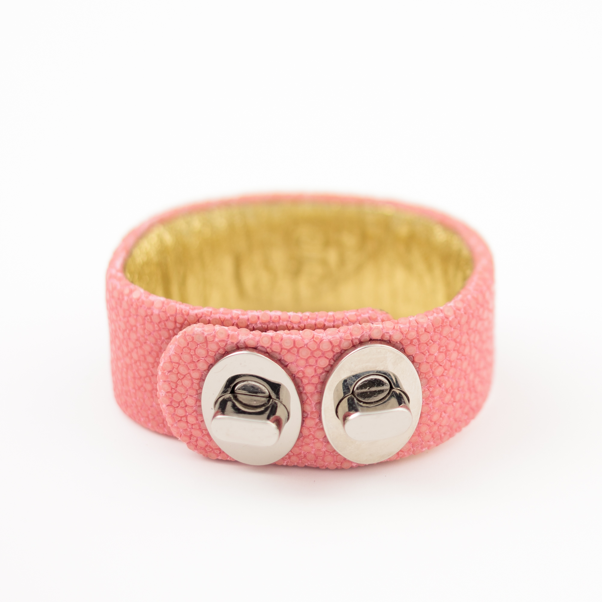 tresor-by-flore-galuchat-bracelet-two-rose