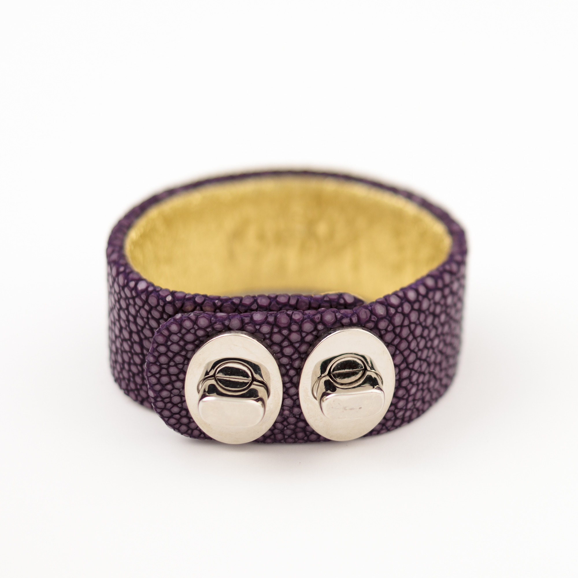 tresor-by-flore-galuchat-bracelet-two-violet